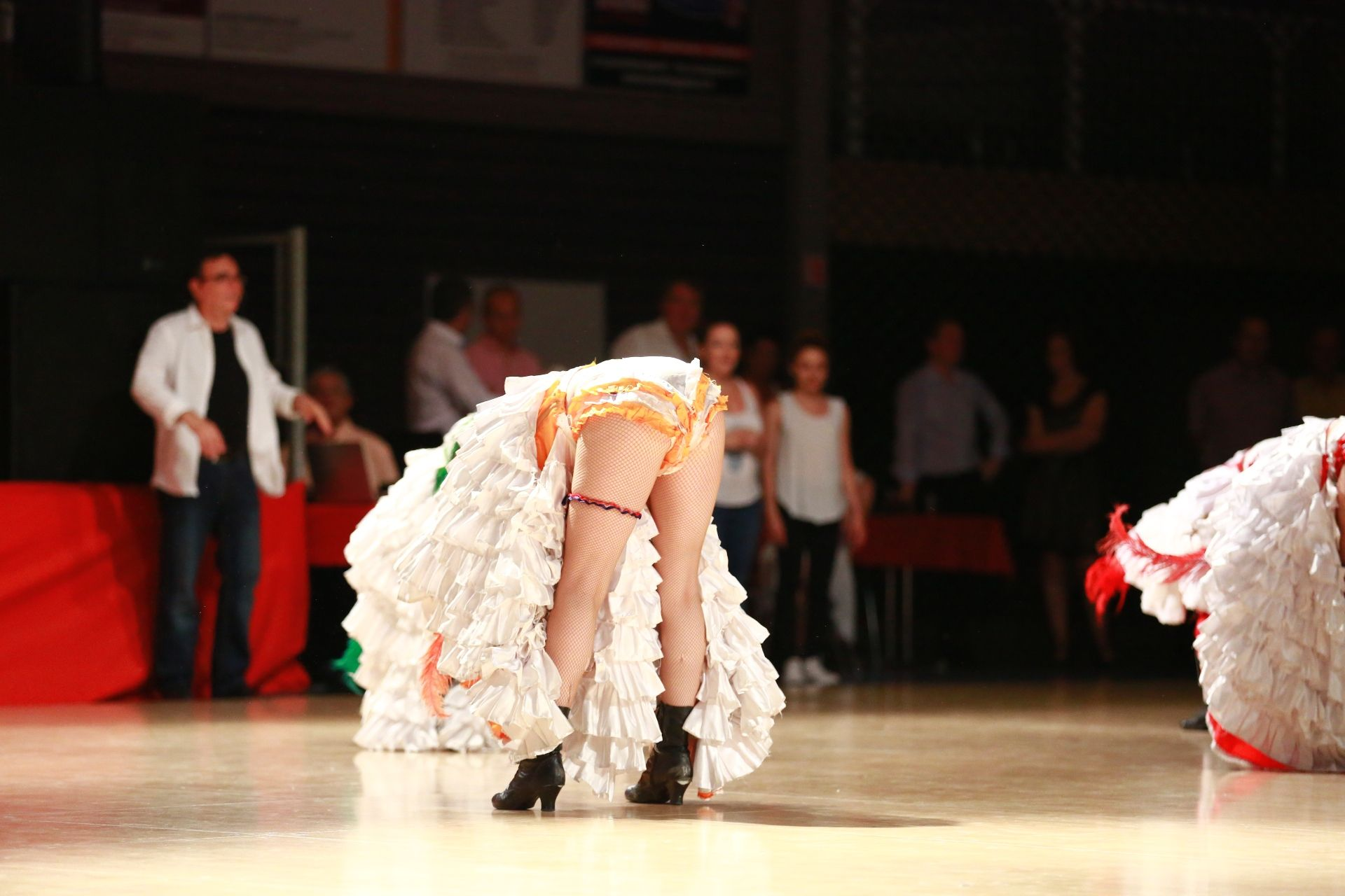 K DANSE FRENCH CANCAN (02)
