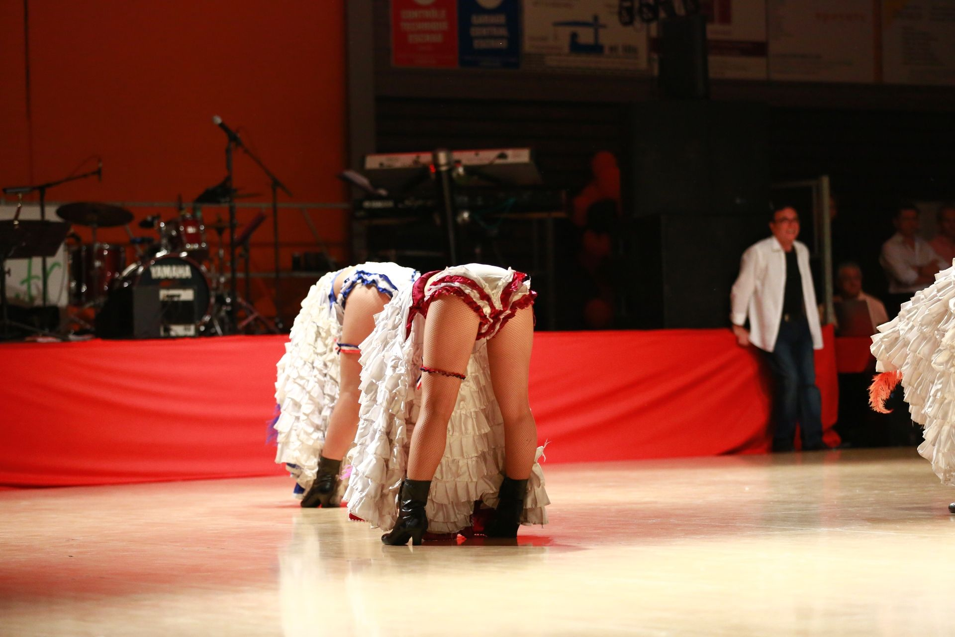 K DANSE FRENCH CANCAN (03)
