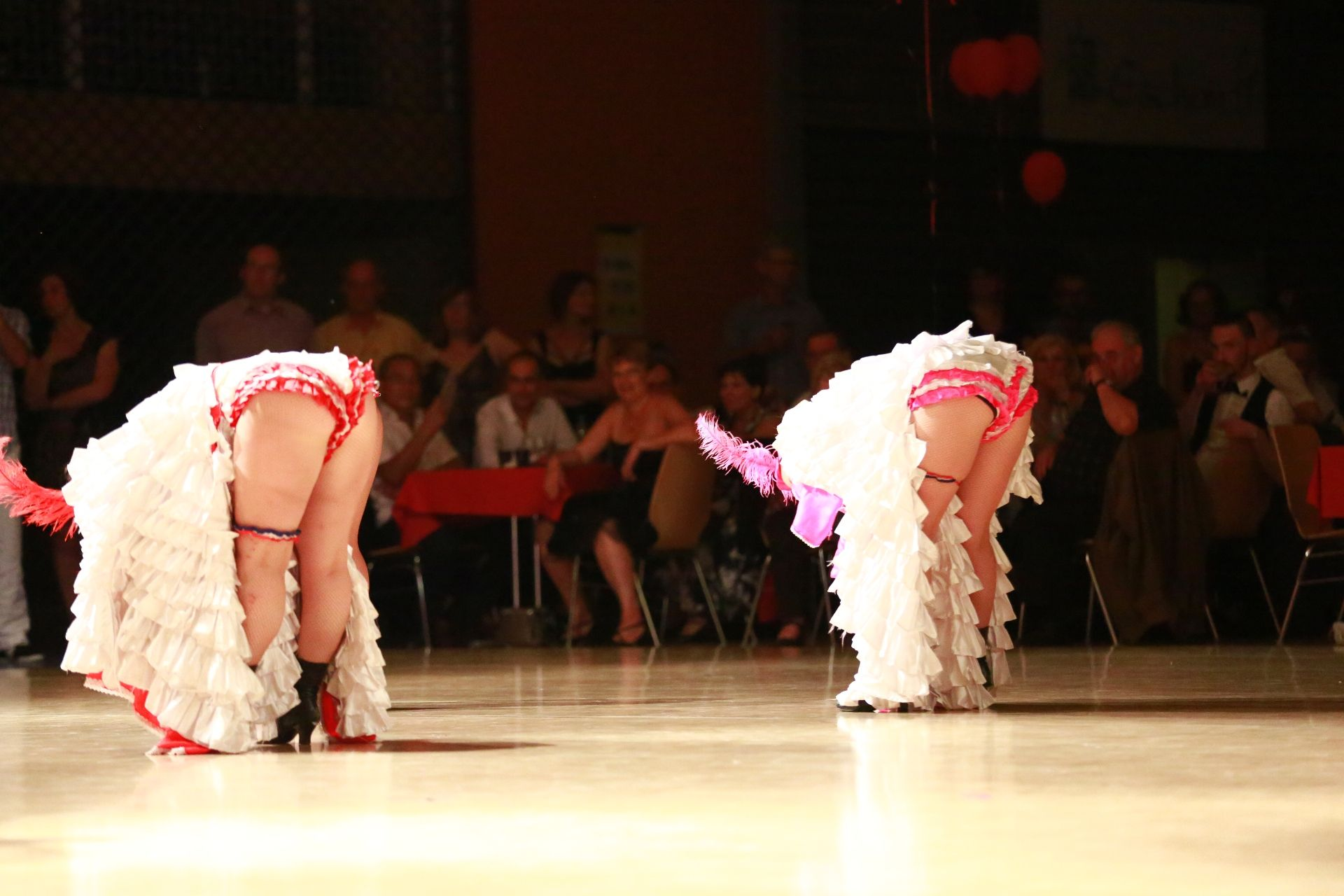 K DANSE FRENCH CANCAN (04)