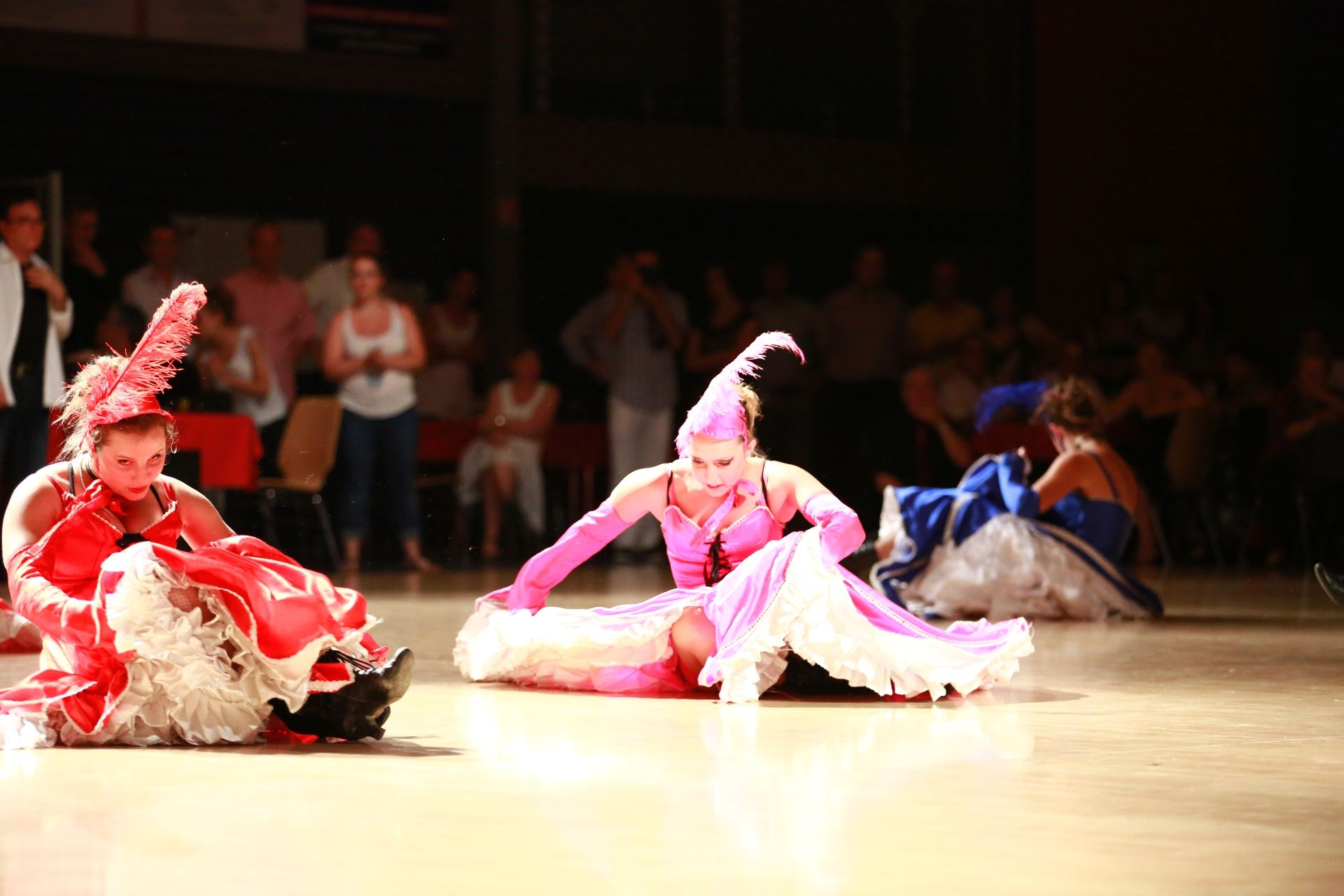 K DANSE FRENCH CANCAN (13)