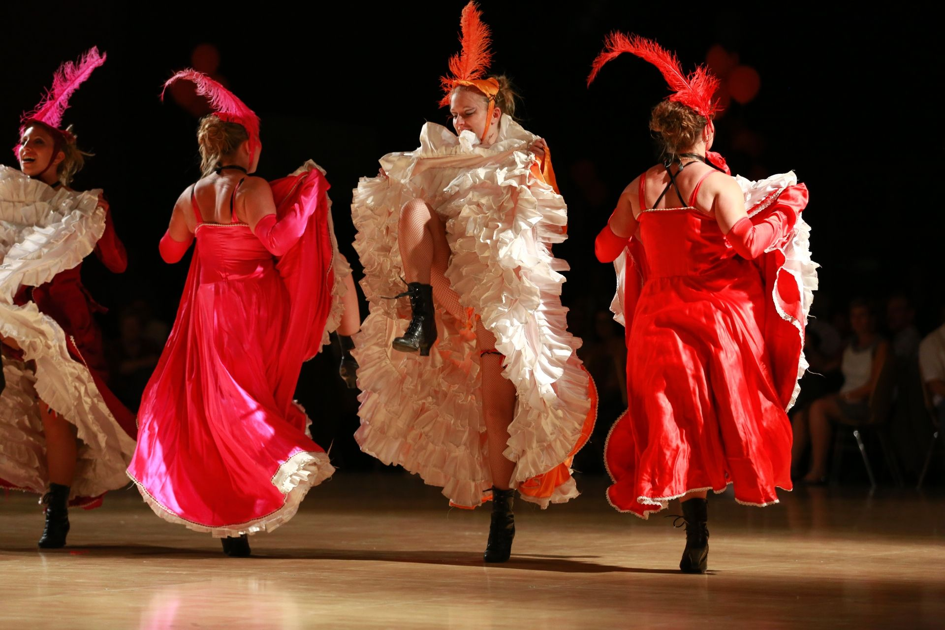 K DANSE FRENCH CANCAN (19)