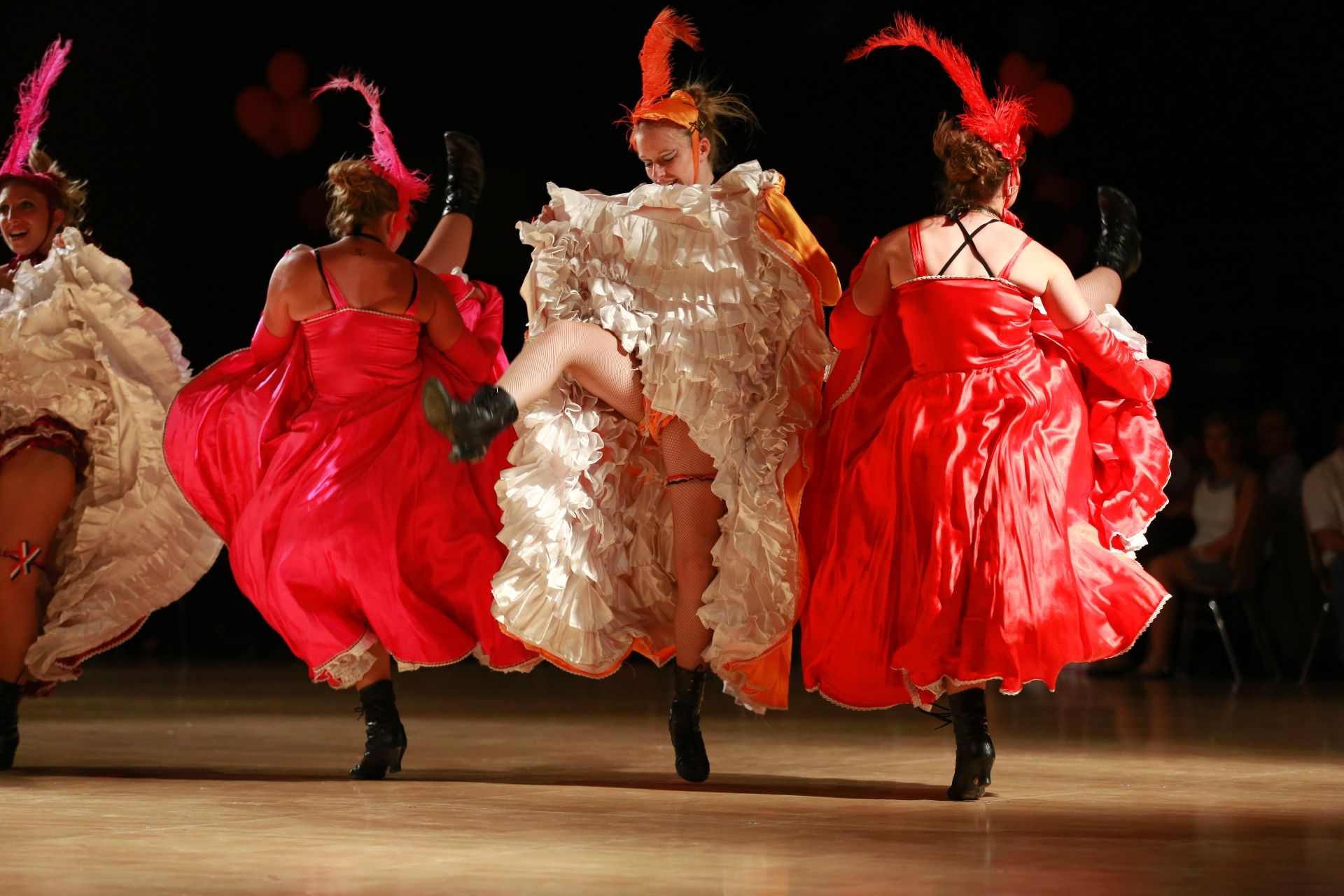 K DANSE FRENCH CANCAN (20)