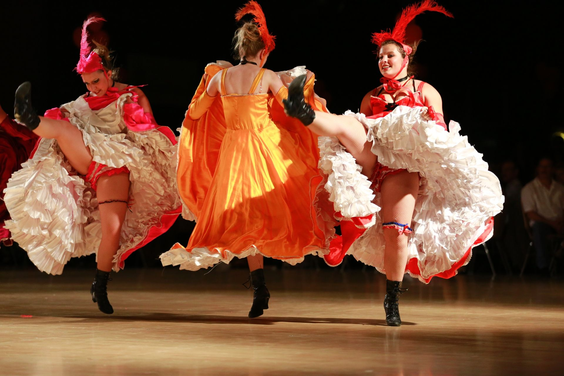 K DANSE FRENCH CANCAN (22)