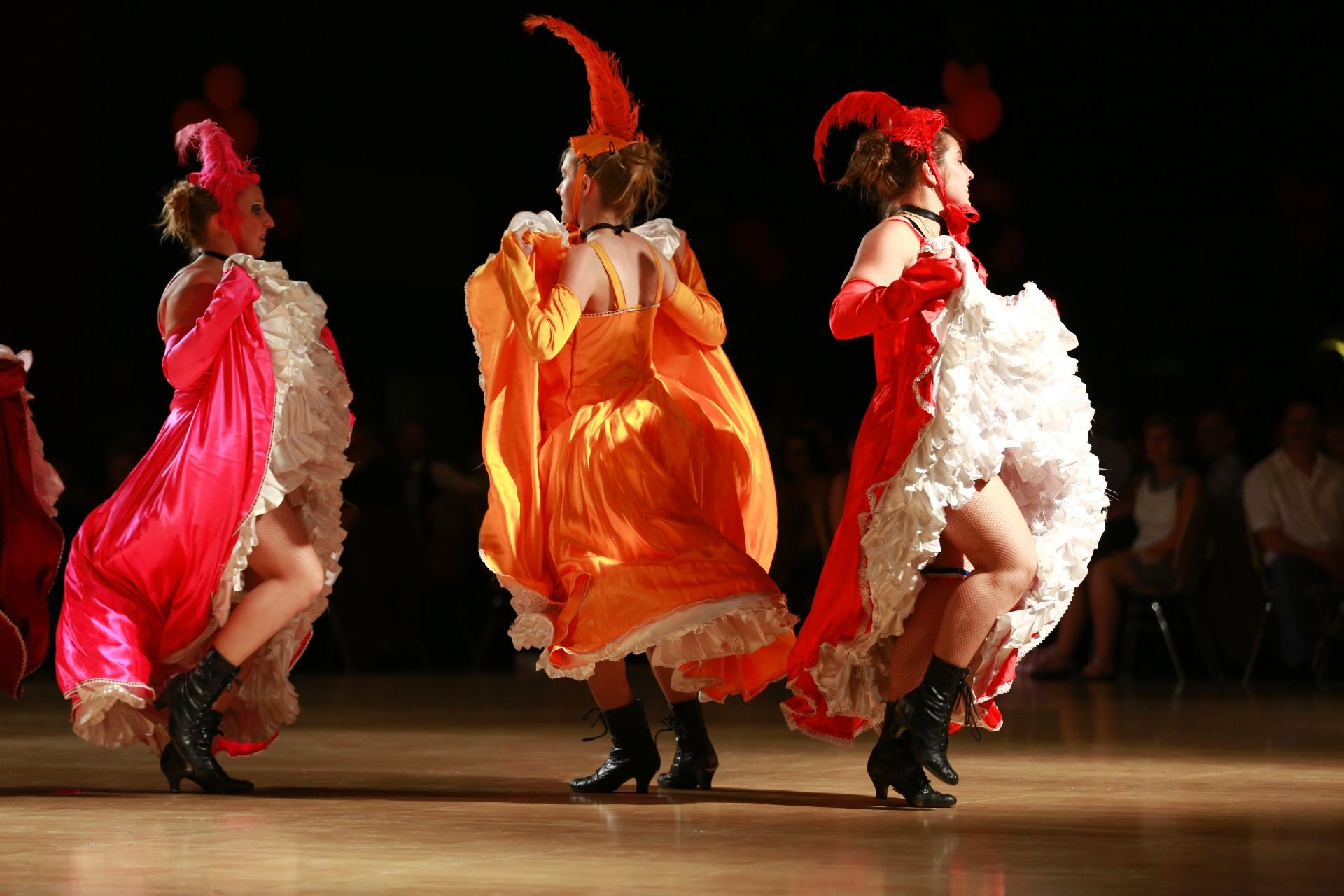 K DANSE FRENCH CANCAN (23)
