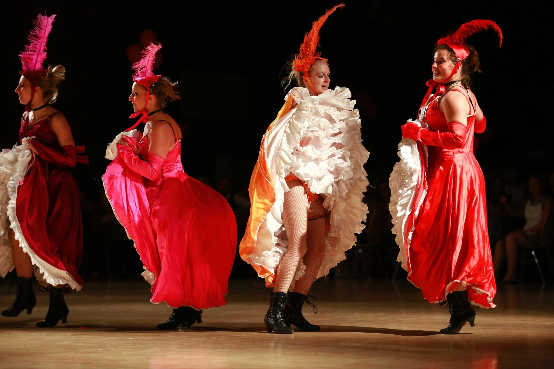 K DANSE FRENCH CANCAN (24)