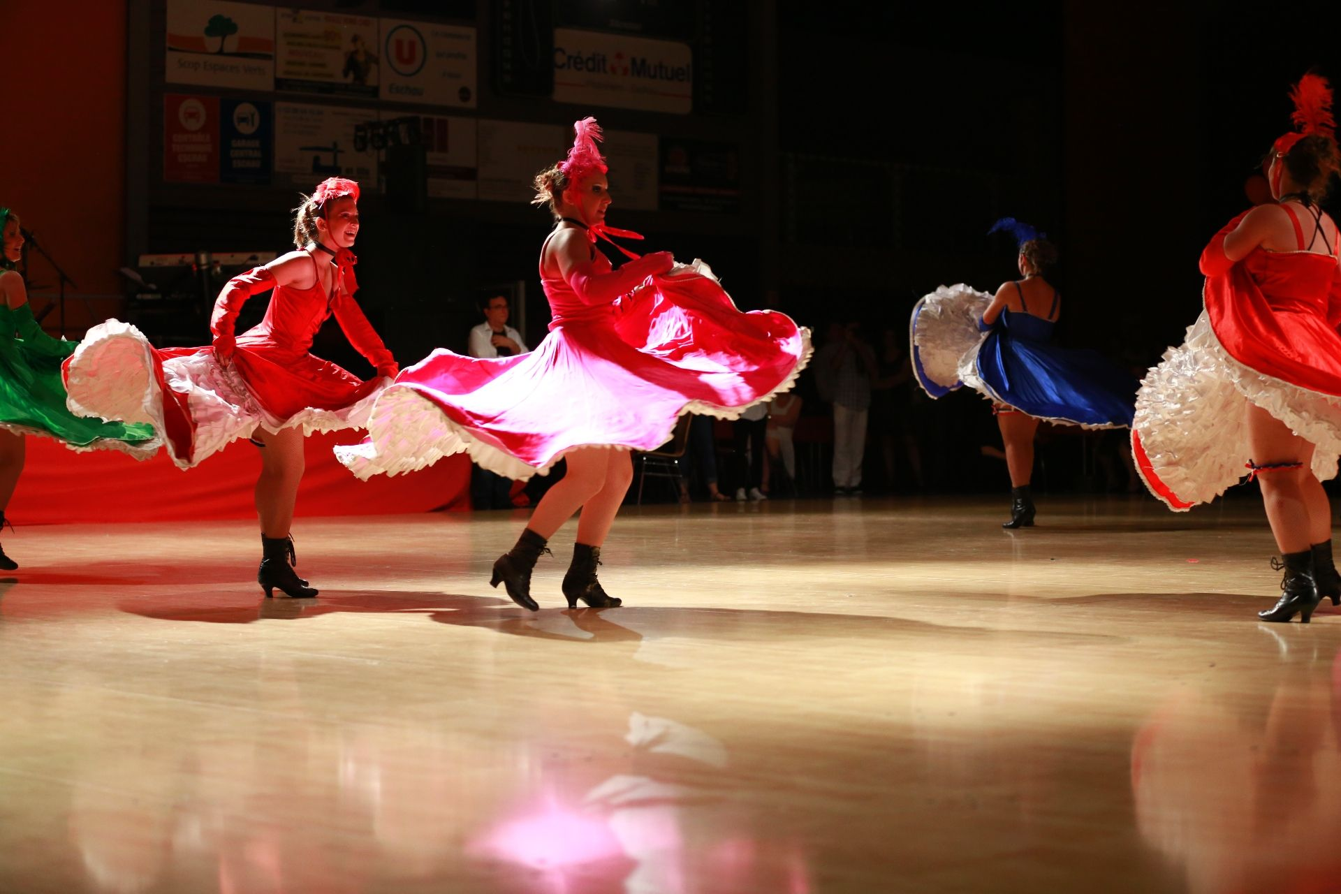 K DANSE FRENCH CANCAN (26)