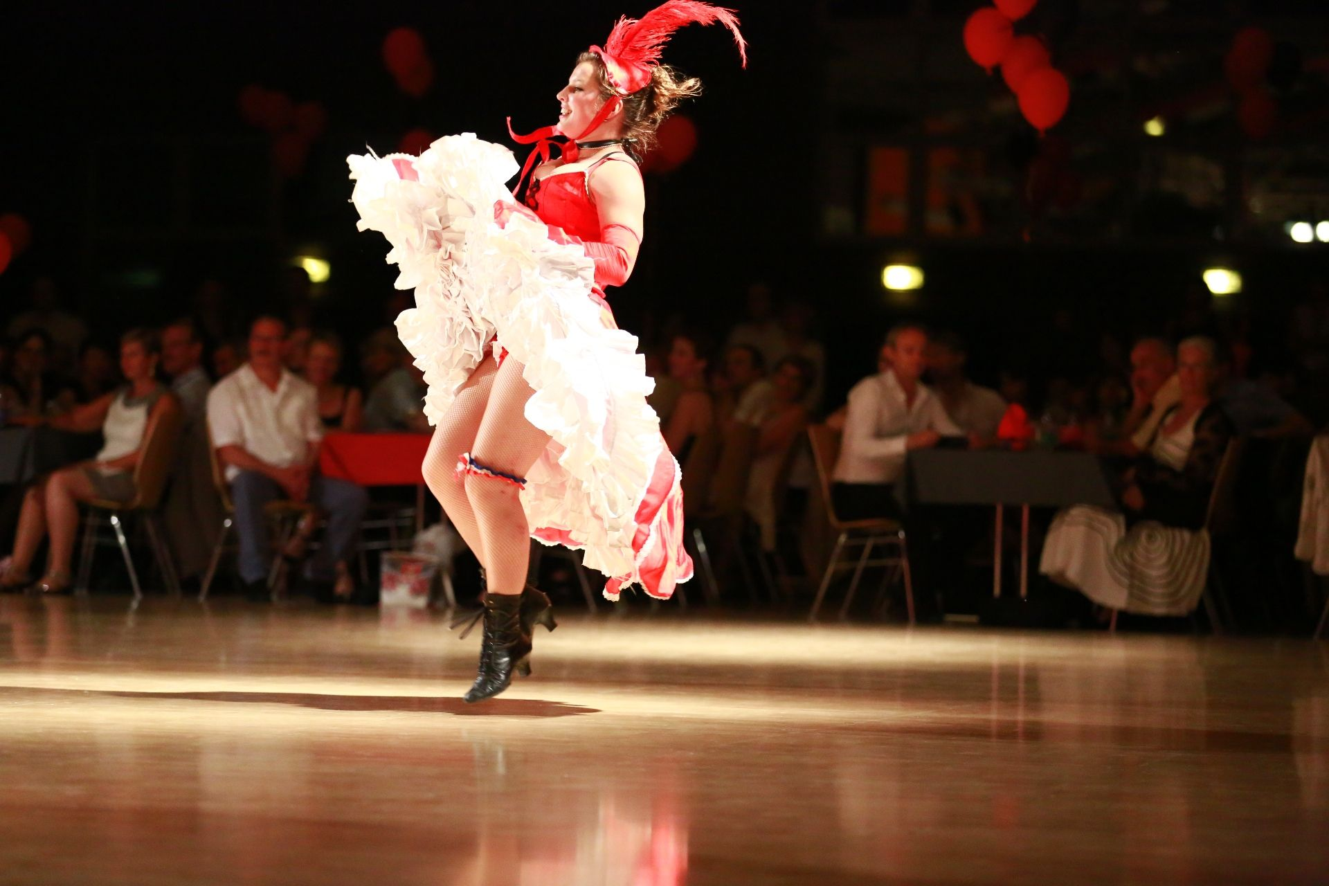 K DANSE FRENCH CANCAN (28)