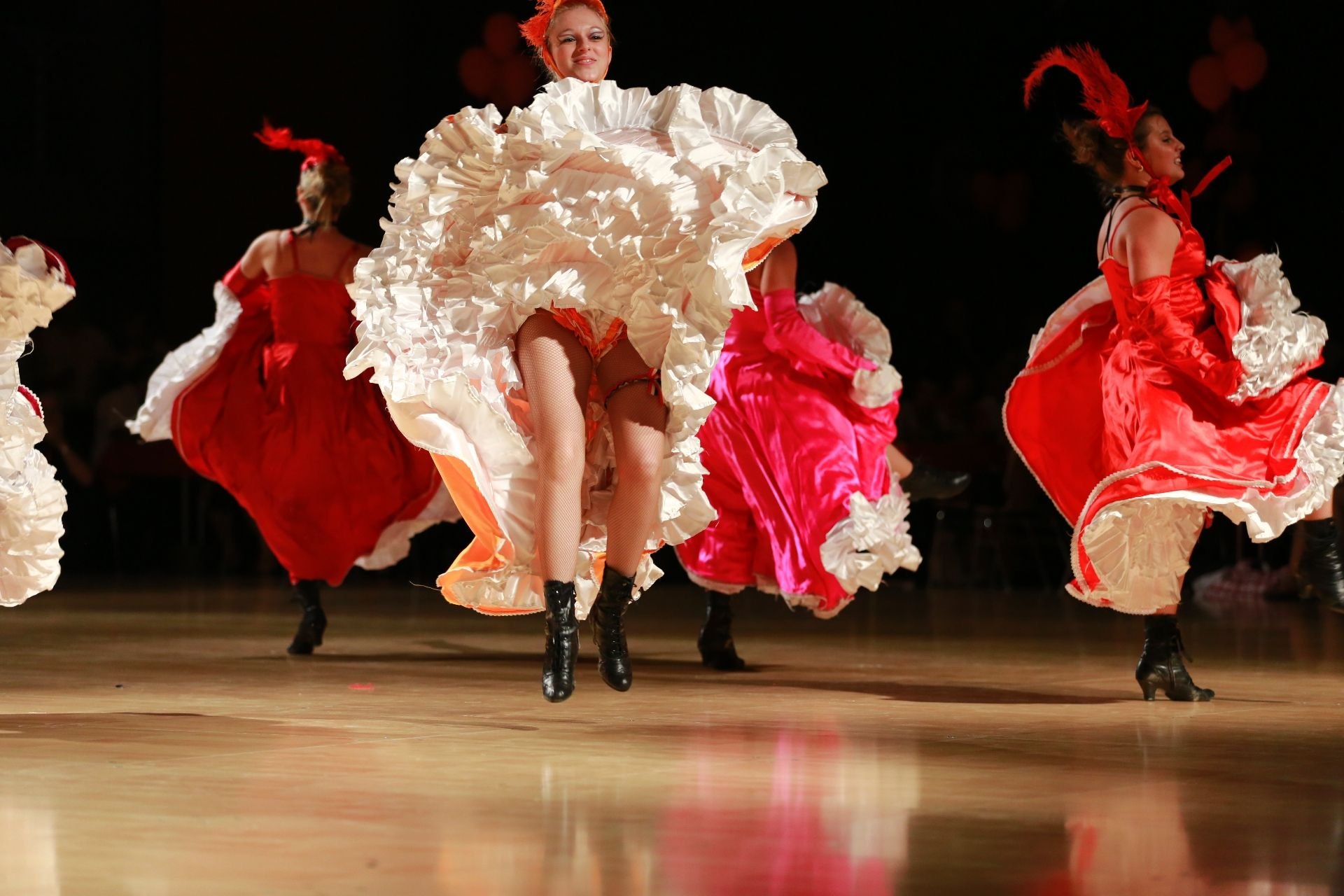 K DANSE FRENCH CANCAN (29)