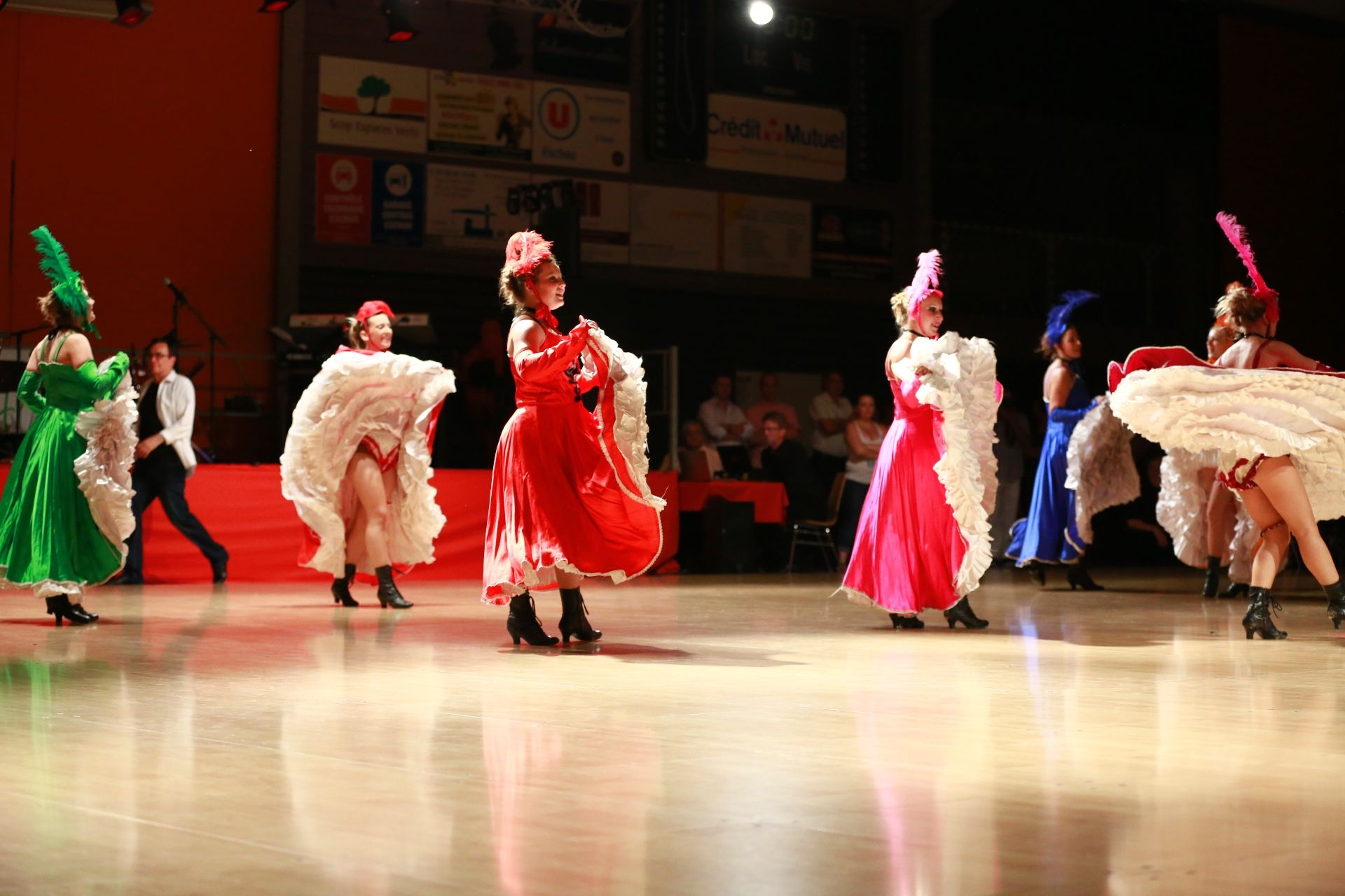 K DANSE FRENCH CANCAN (31)