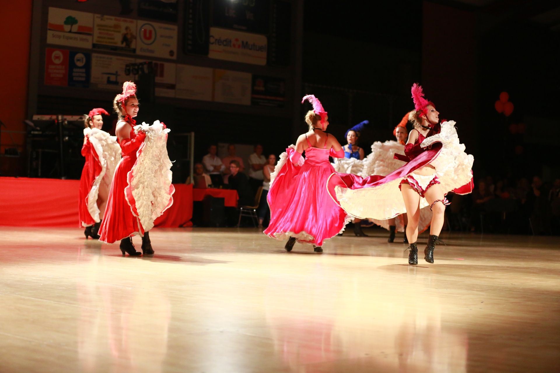 K DANSE FRENCH CANCAN (32)