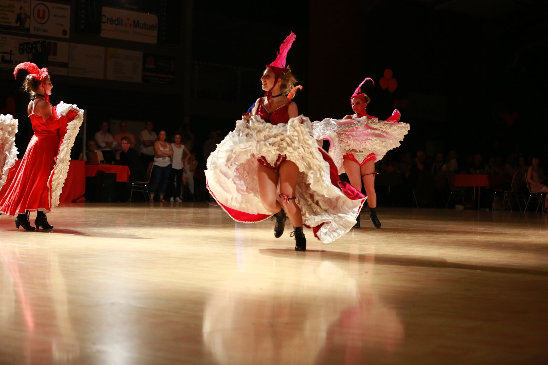 K DANSE FRENCH CANCAN (33)