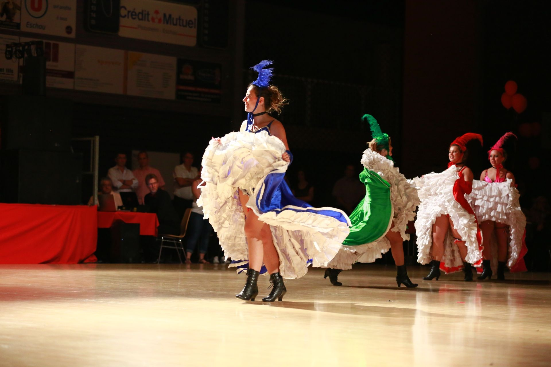 K DANSE FRENCH CANCAN (35)