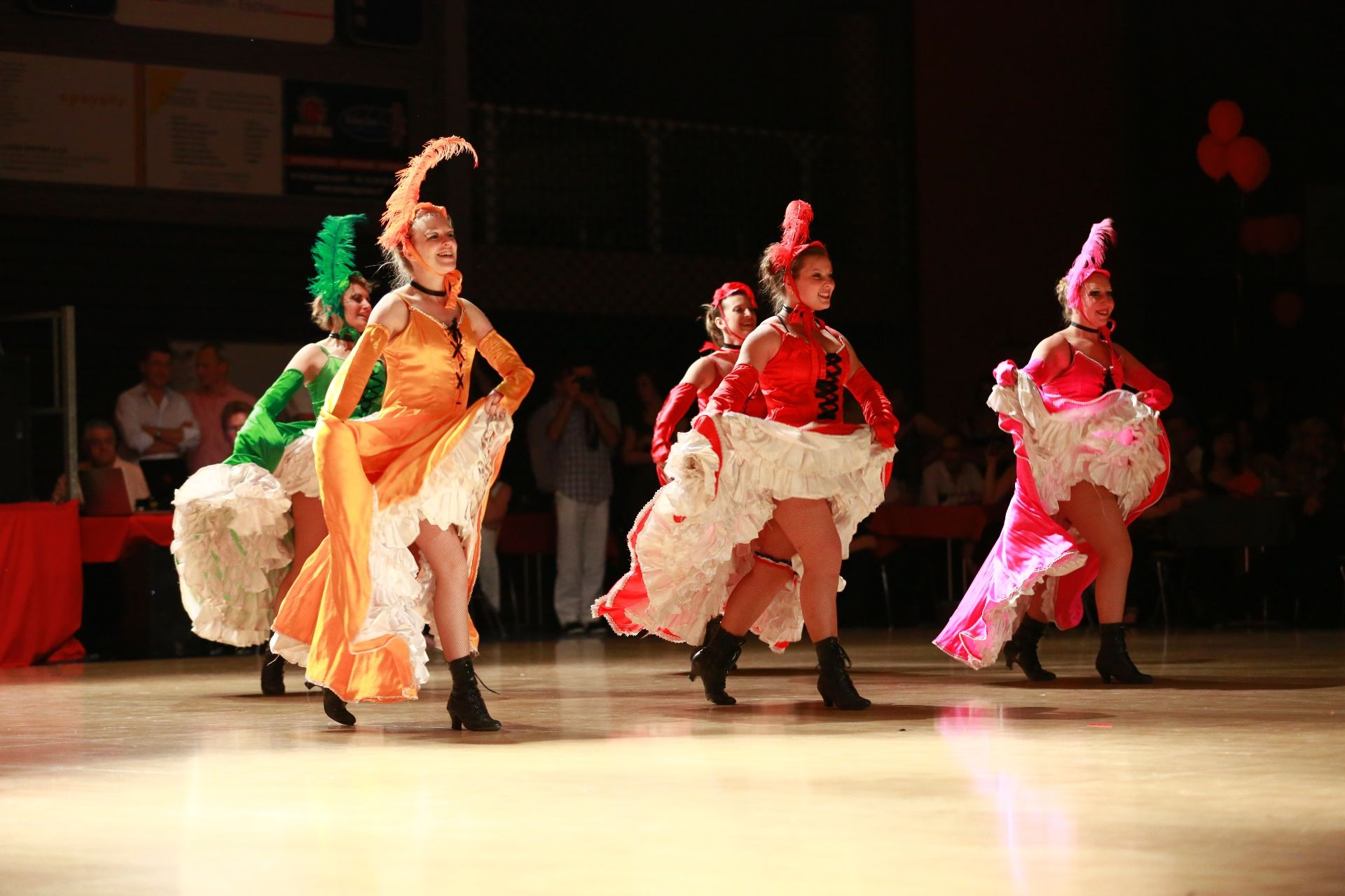 K DANSE FRENCH CANCAN (36)