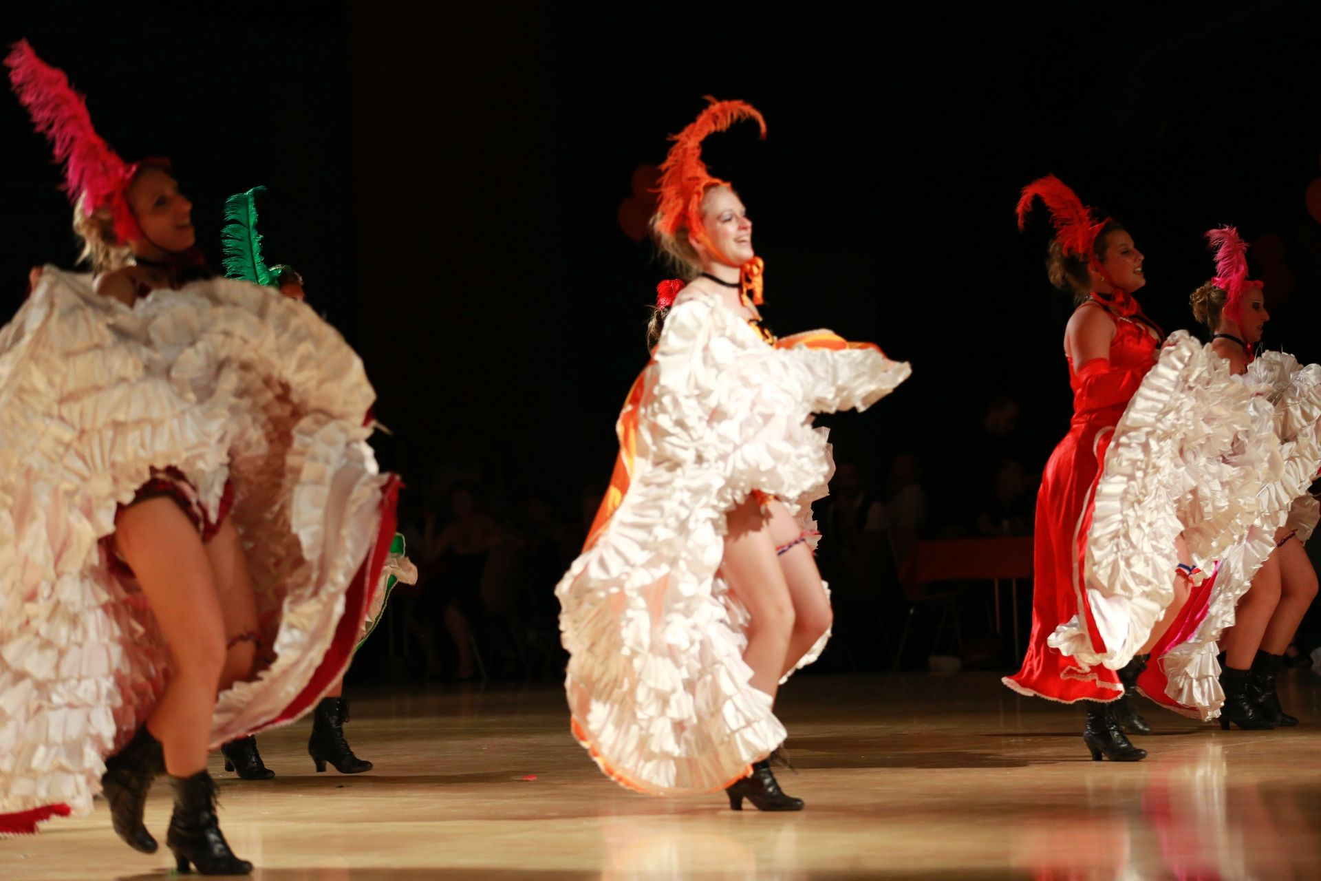 K DANSE FRENCH CANCAN (37)