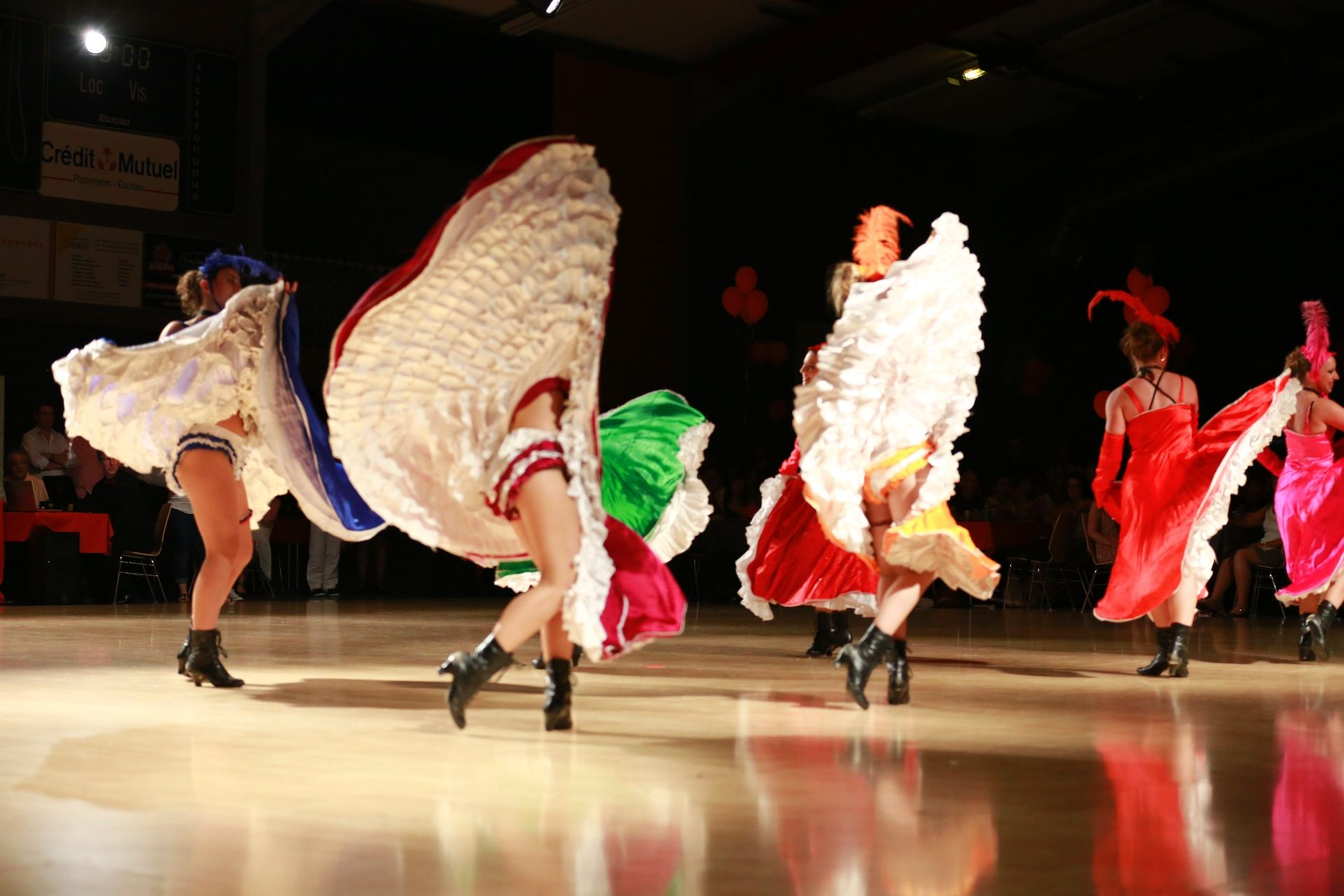 K DANSE FRENCH CANCAN (38)