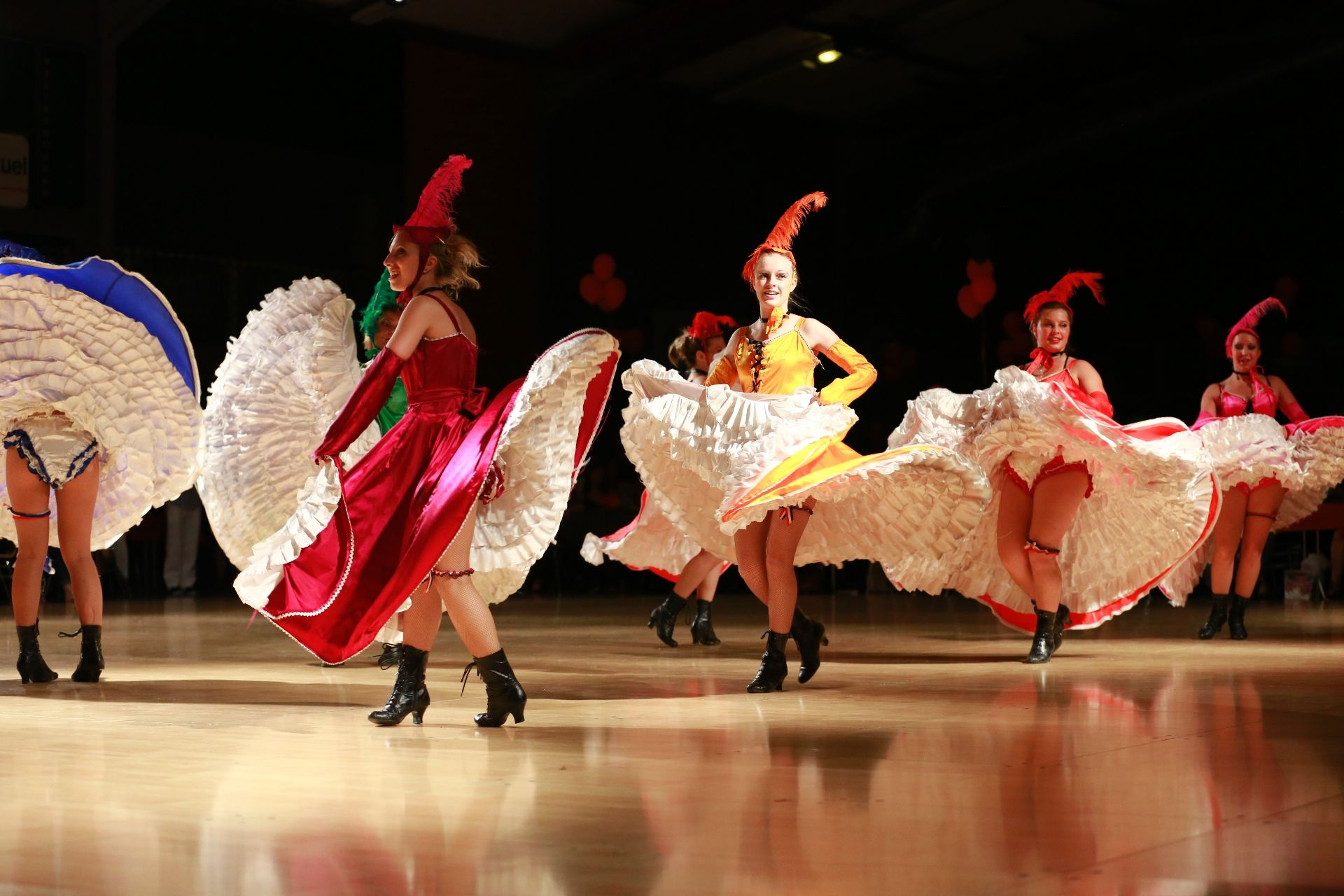K DANSE FRENCH CANCAN (39)