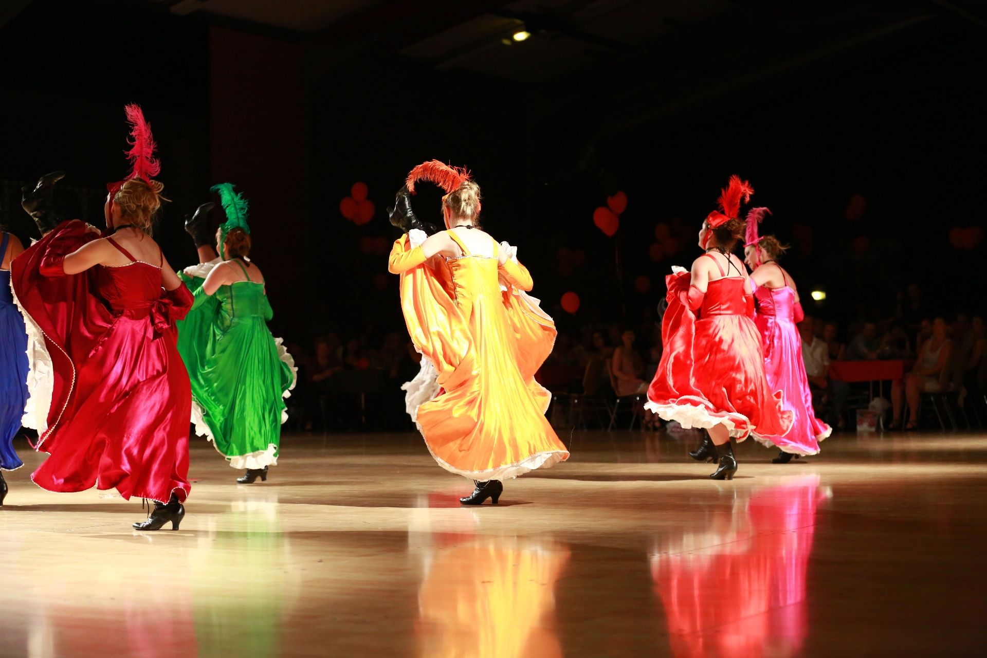 K DANSE FRENCH CANCAN (41)
