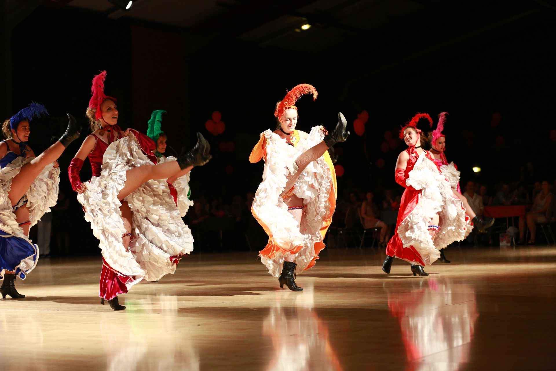 K DANSE FRENCH CANCAN (42)