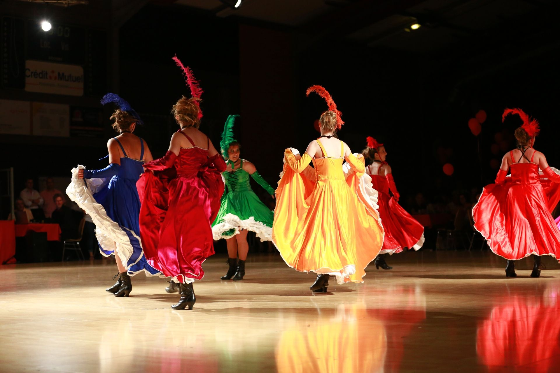 K DANSE FRENCH CANCAN (43)