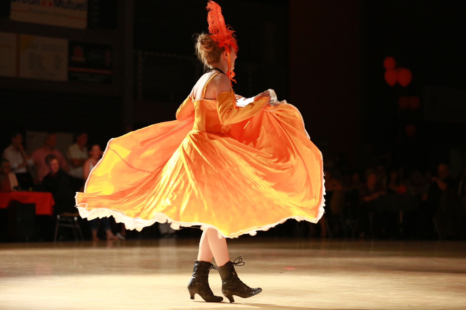 K DANSE FRENCH CANCAN (45)