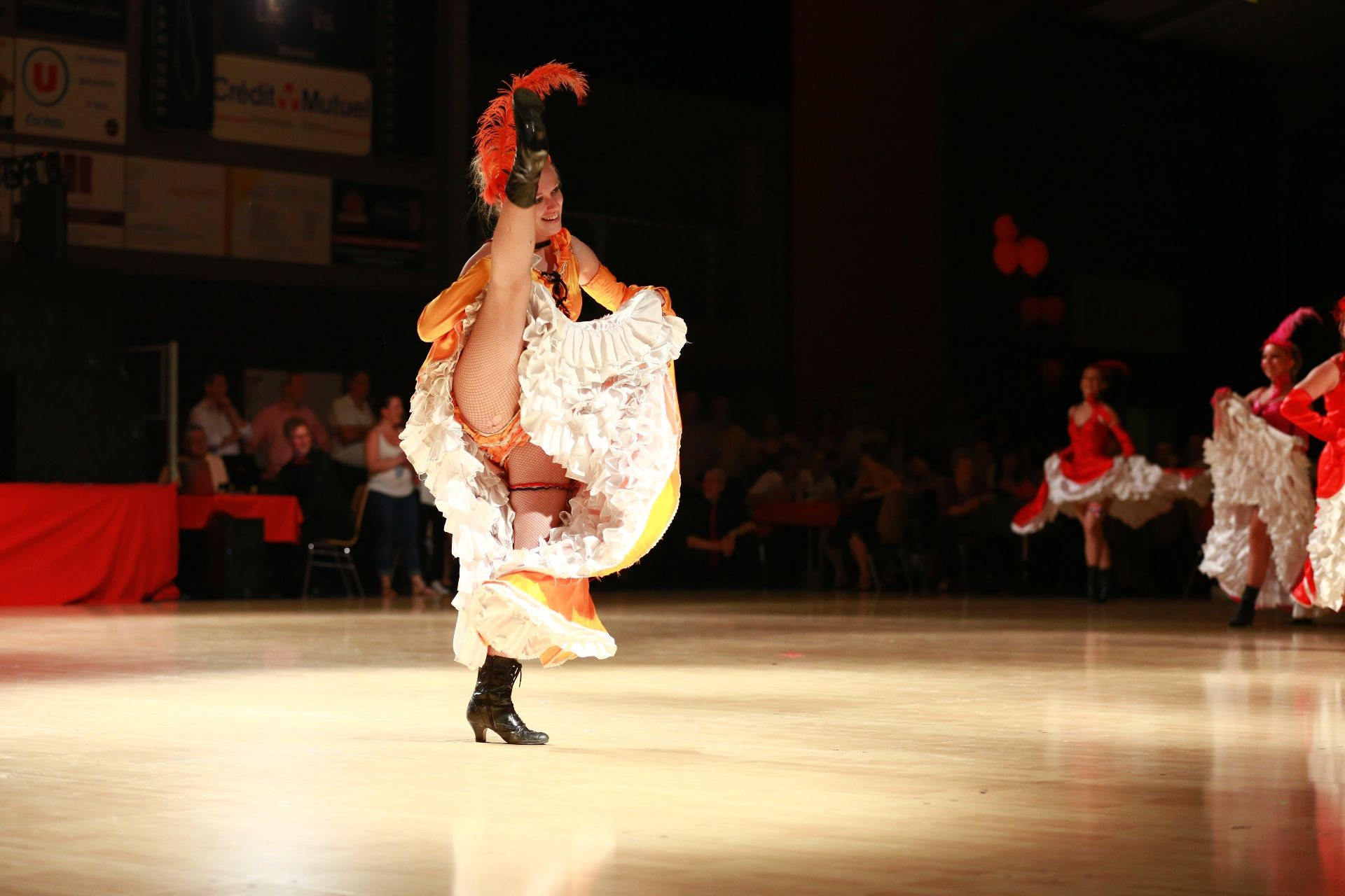 K DANSE FRENCH CANCAN (46)
