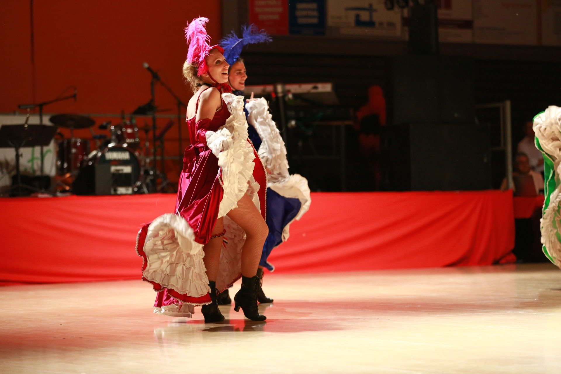 K DANSE FRENCH CANCAN (47)