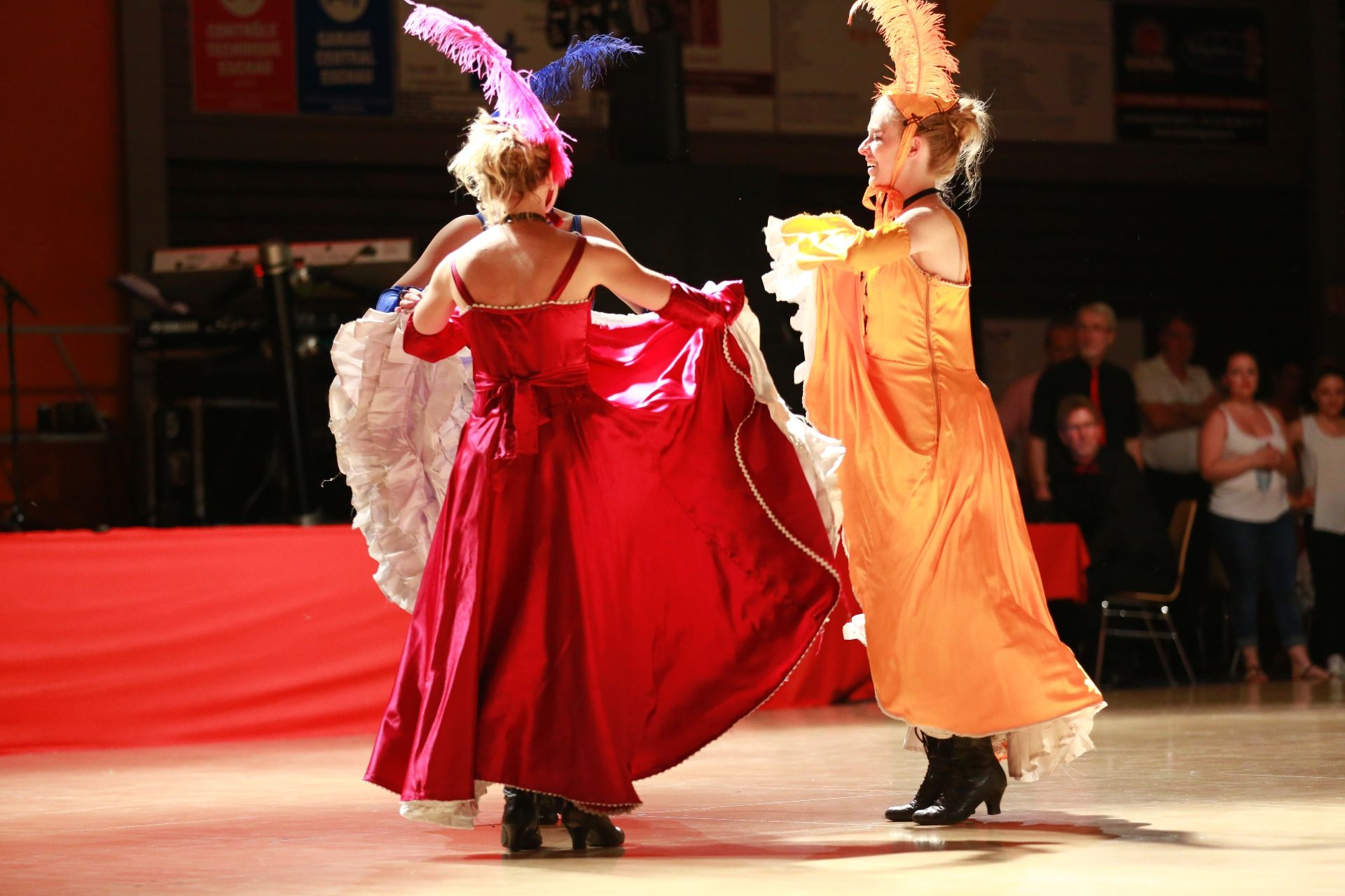 K DANSE FRENCH CANCAN (49)