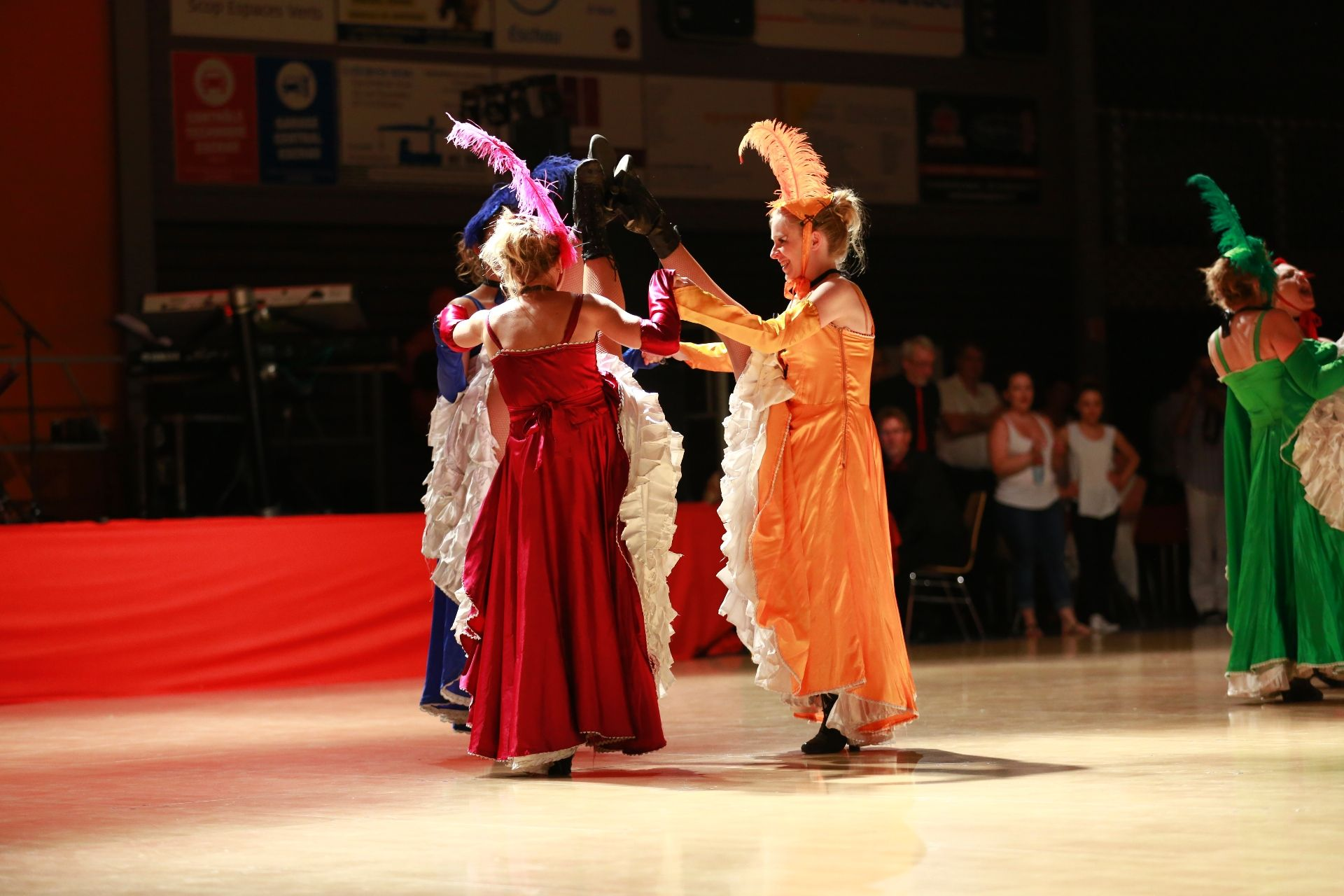 K DANSE FRENCH CANCAN (51)