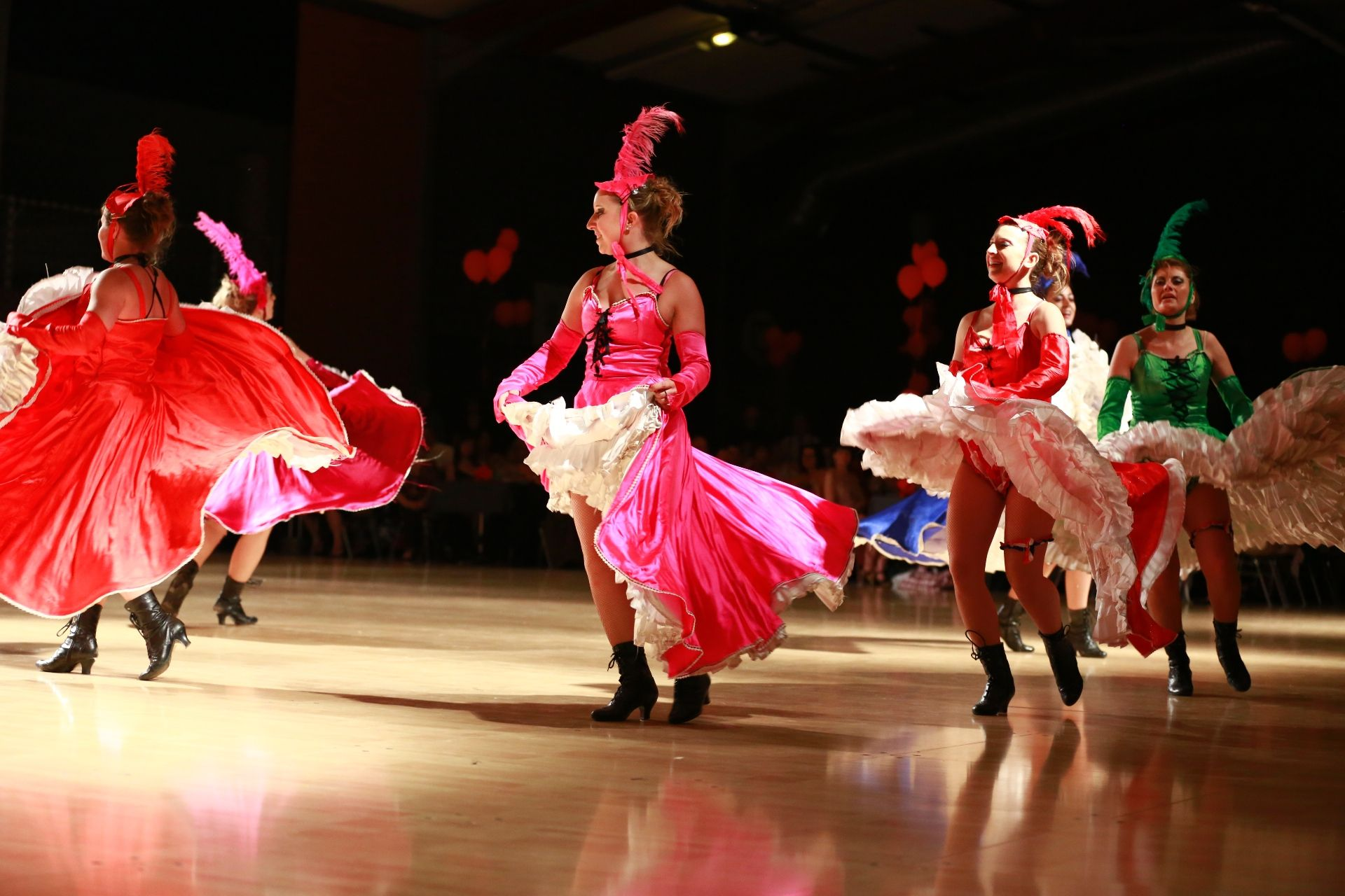 K DANSE FRENCH CANCAN (55)