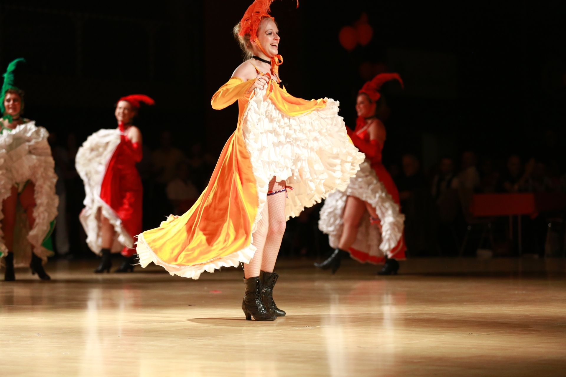 K DANSE FRENCH CANCAN (56)
