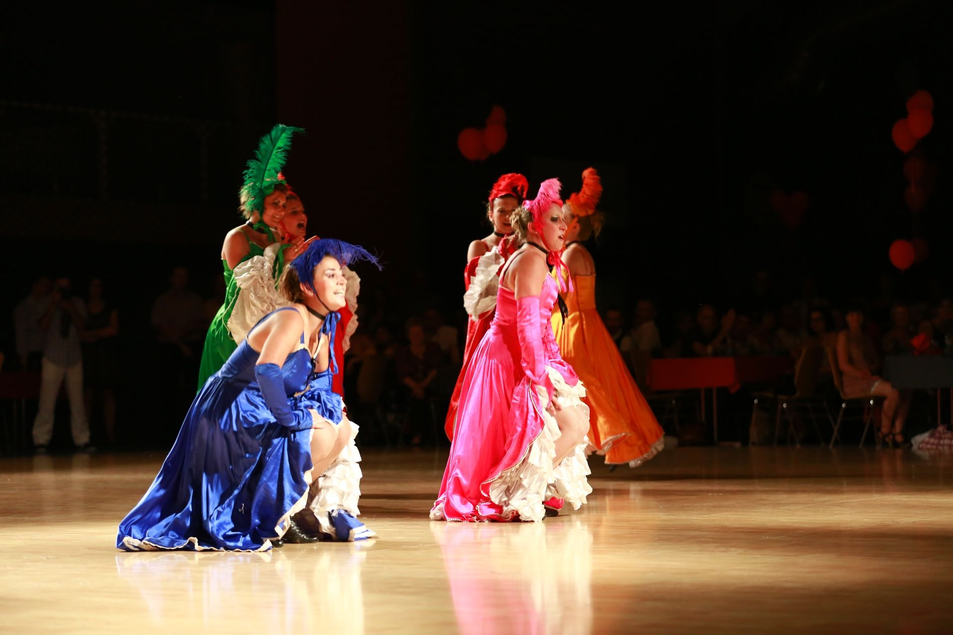K DANSE FRENCH CANCAN (58)