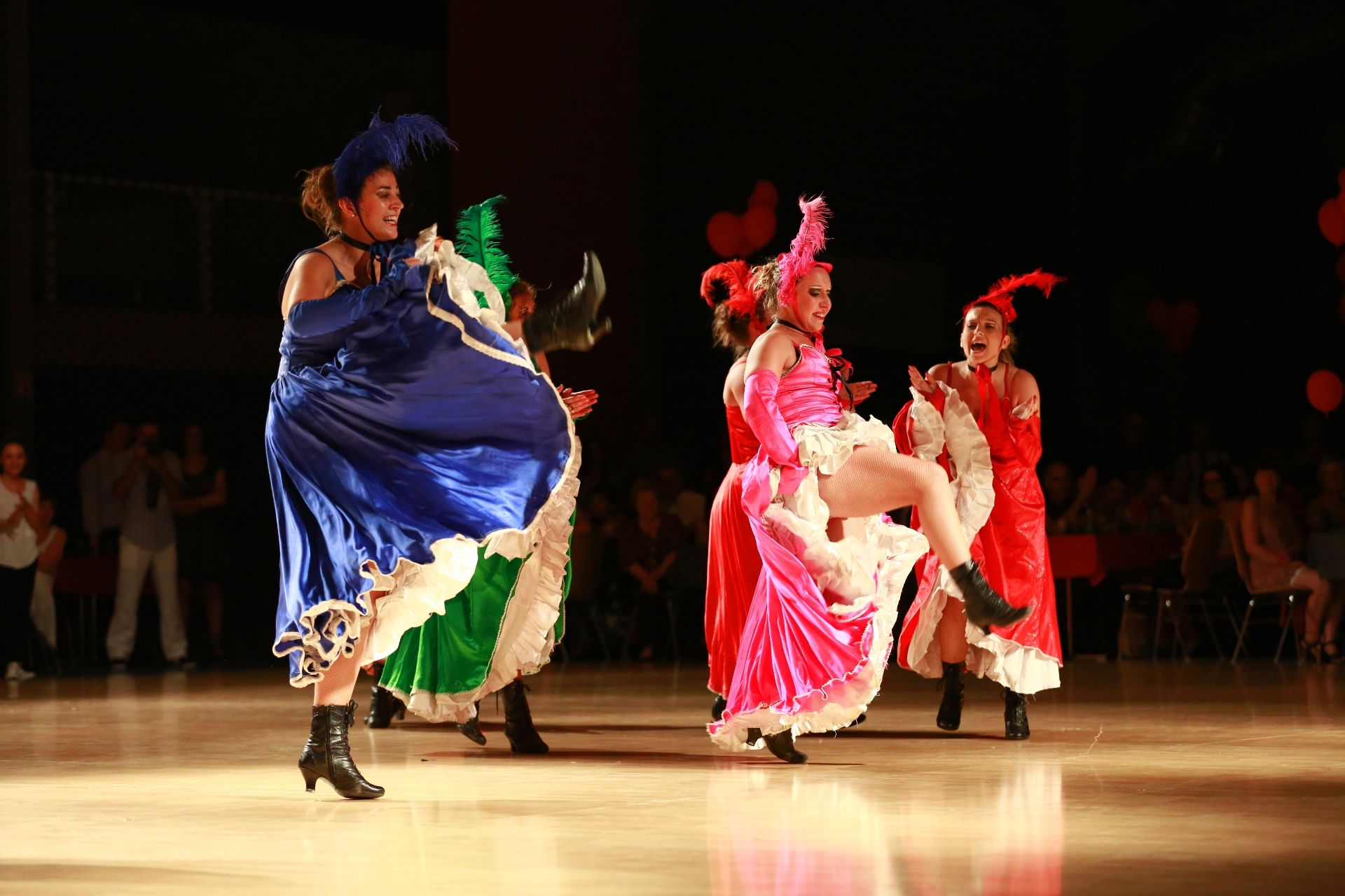 K DANSE FRENCH CANCAN (59)