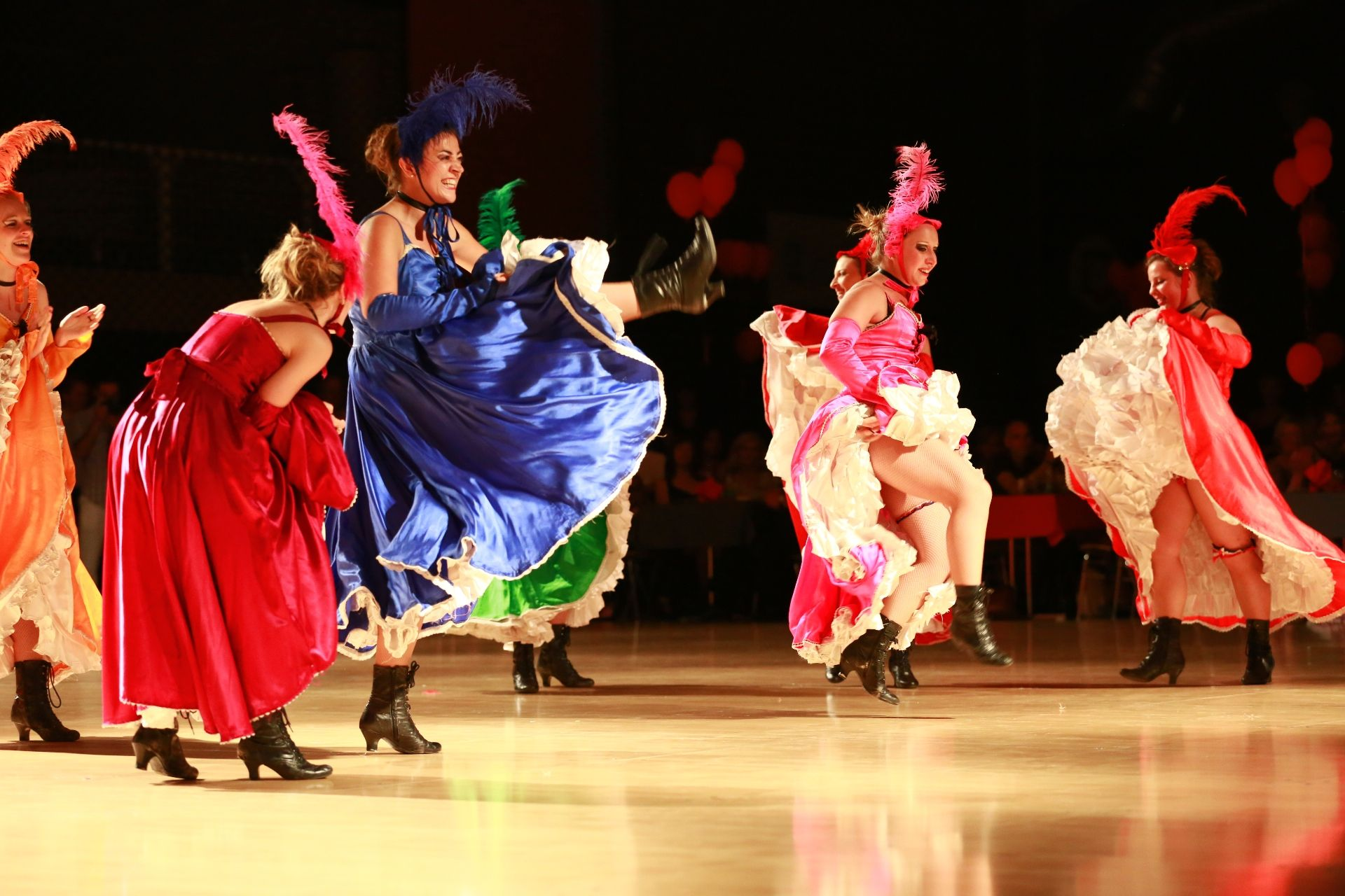 K DANSE FRENCH CANCAN (61)
