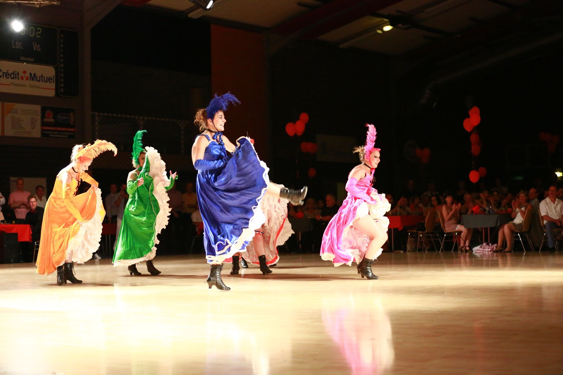 K DANSE FRENCH CANCAN (62)