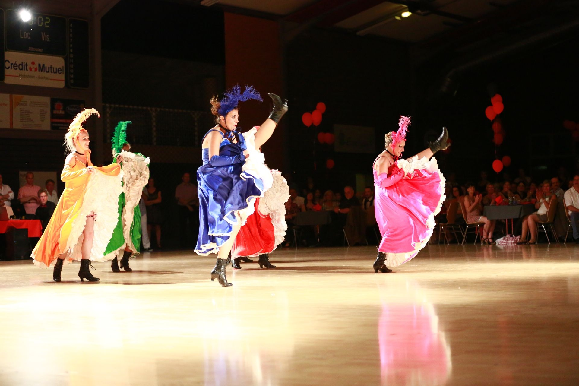 K DANSE FRENCH CANCAN (63)