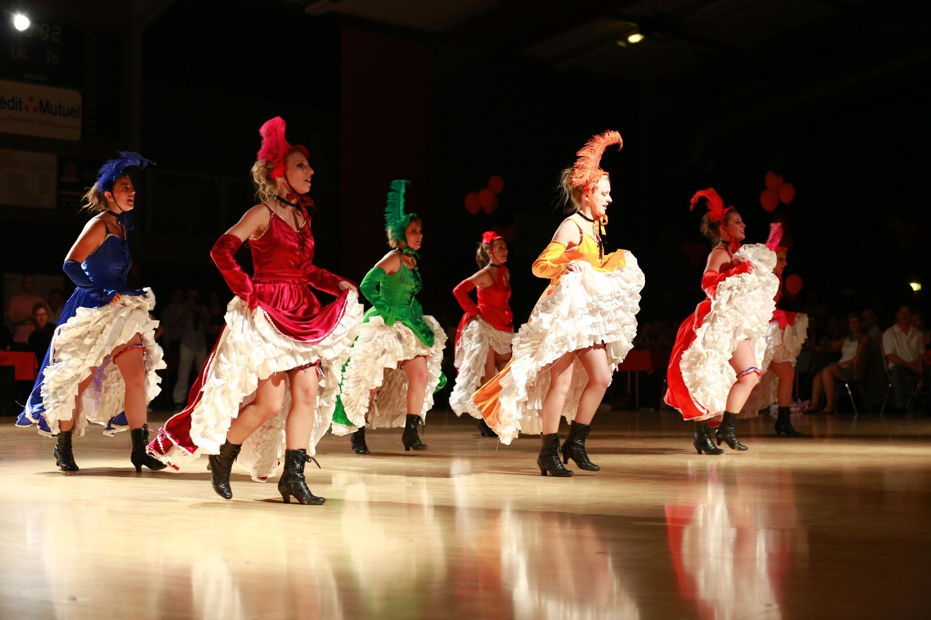 K DANSE FRENCH CANCAN (65)