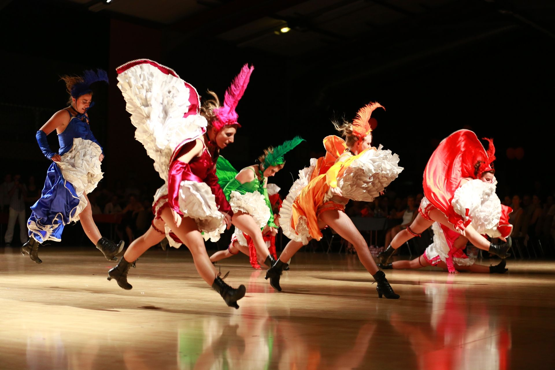 K DANSE FRENCH CANCAN (67)
