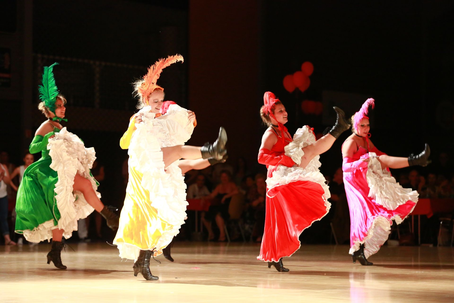 K DANSE FRENCH CANCAN (68)