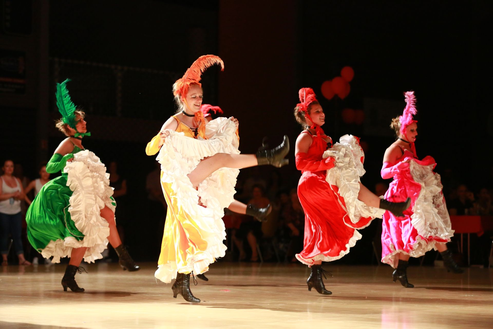 K DANSE FRENCH CANCAN (69)