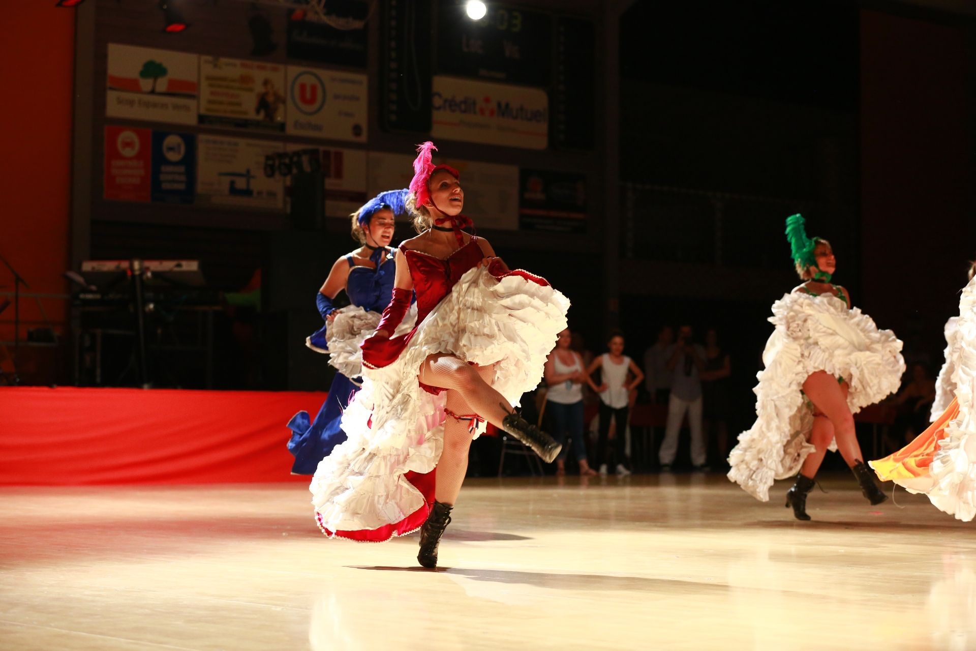 K DANSE FRENCH CANCAN (71)