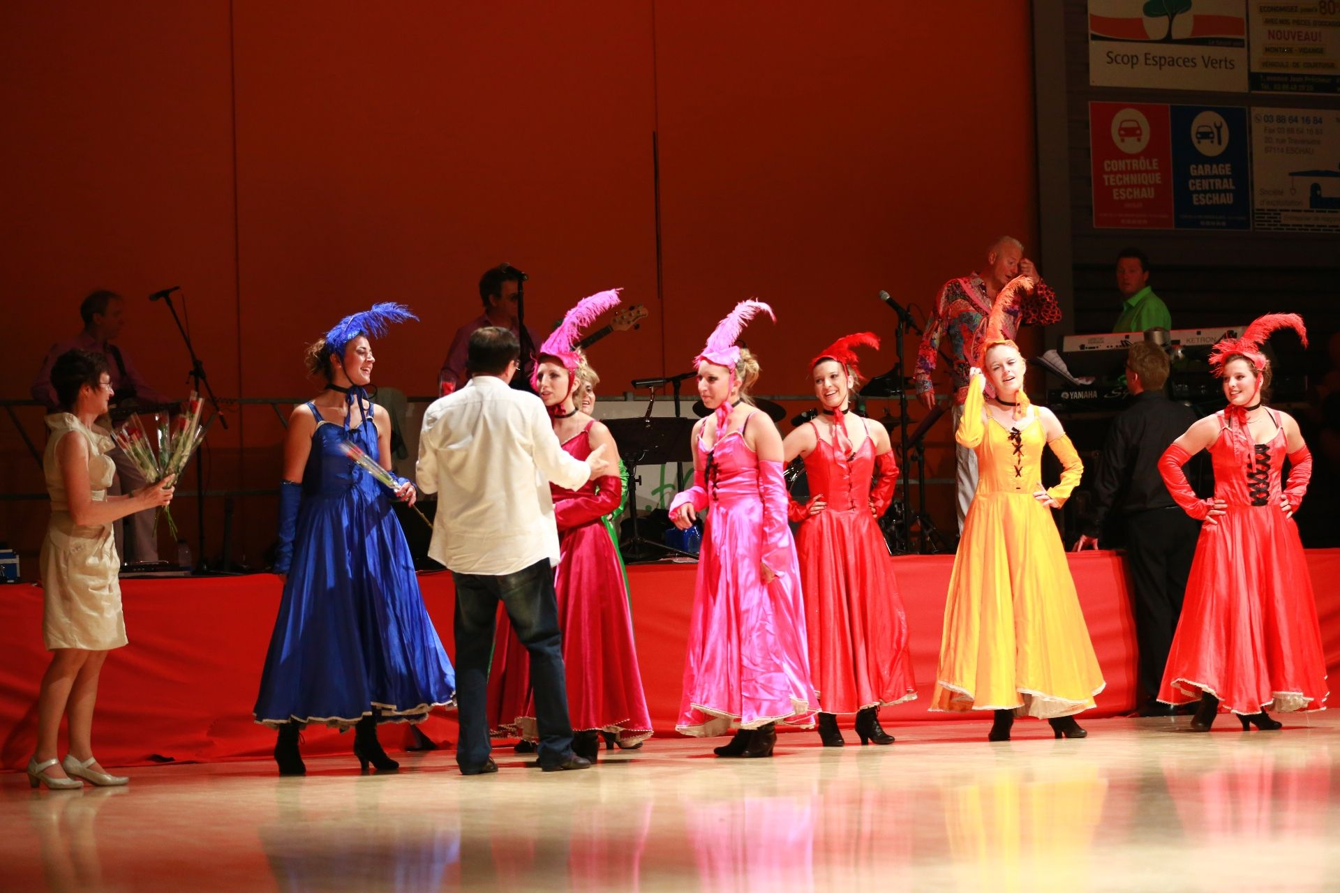 K DANSE FRENCH CANCAN (78)