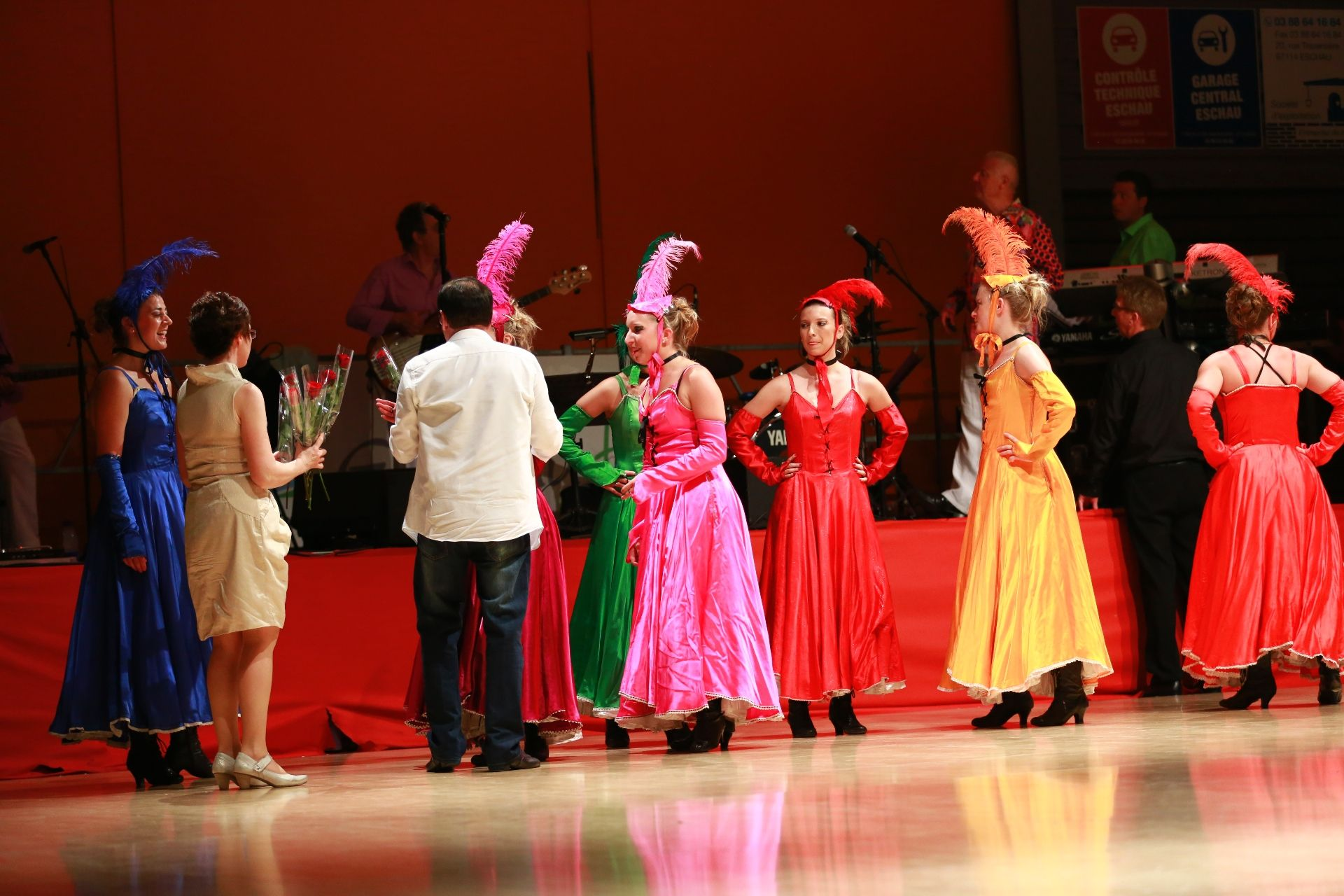 K DANSE FRENCH CANCAN (79)