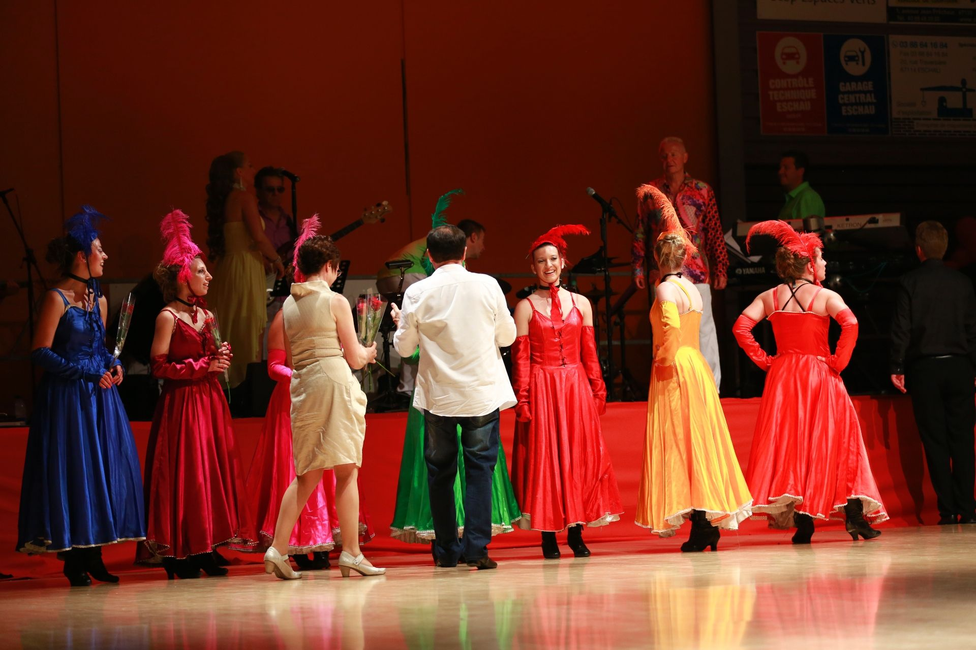 K DANSE FRENCH CANCAN (81)