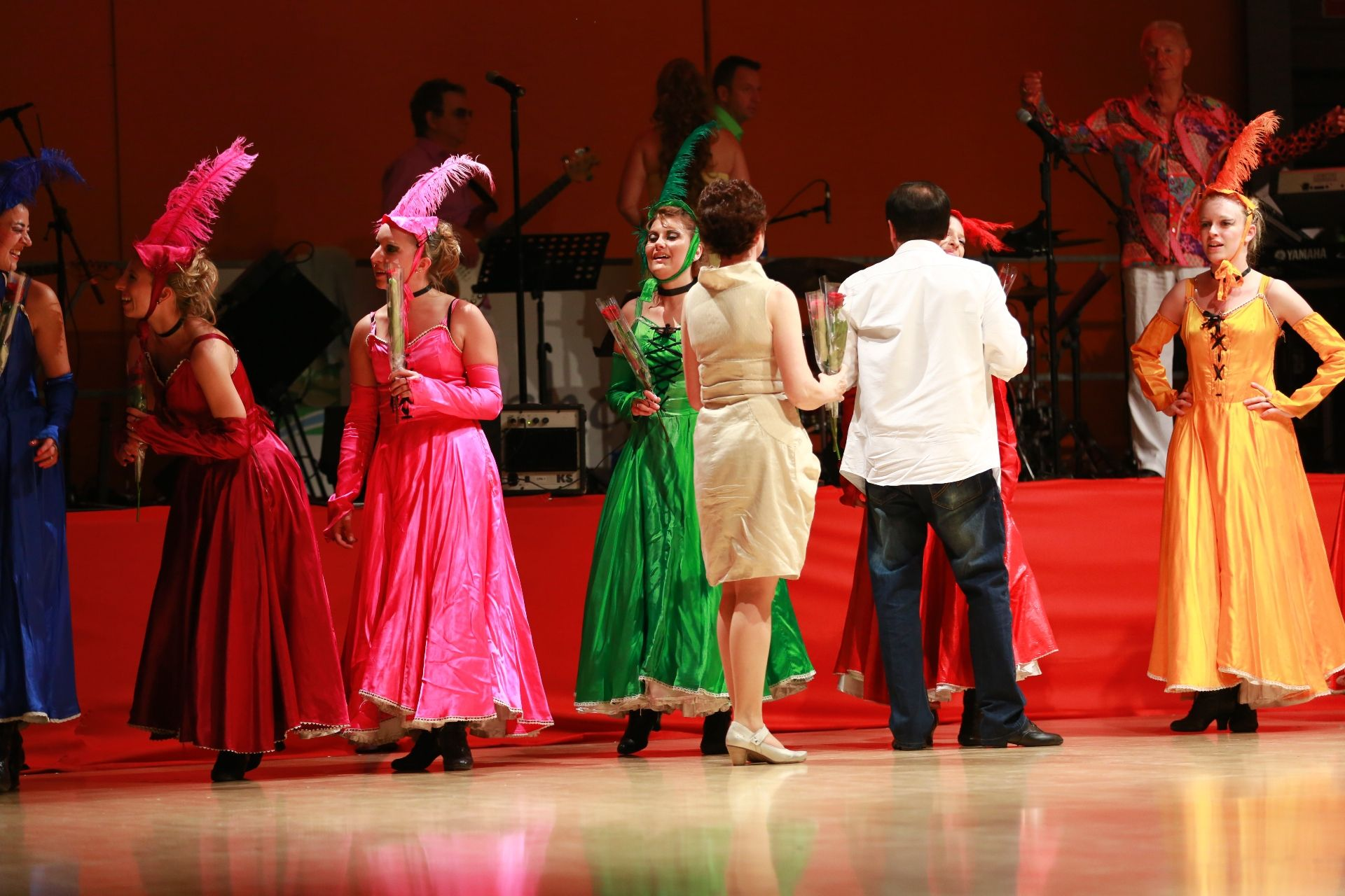 K DANSE FRENCH CANCAN (82)