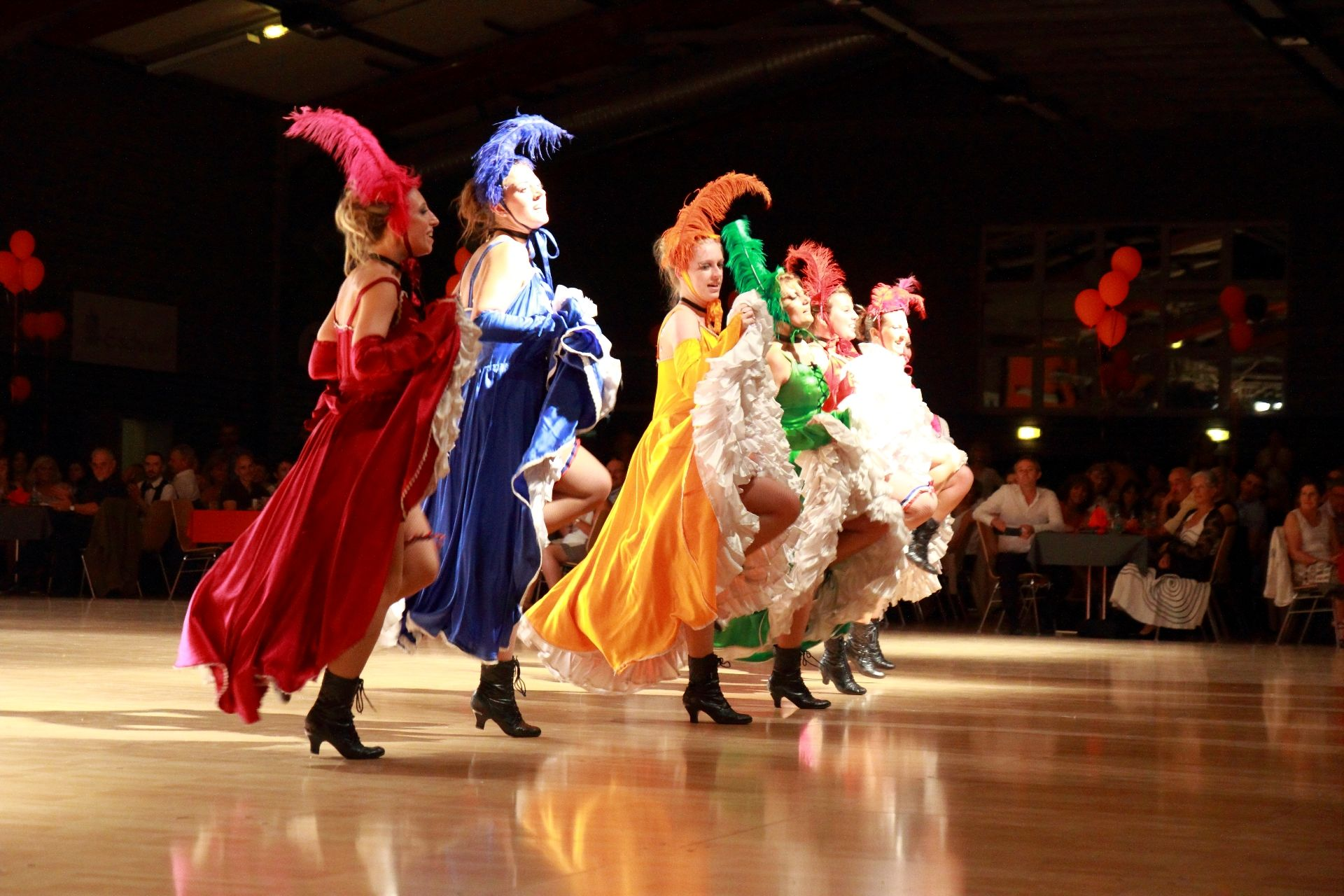 K DANSE FRENCH CANCAN (85)