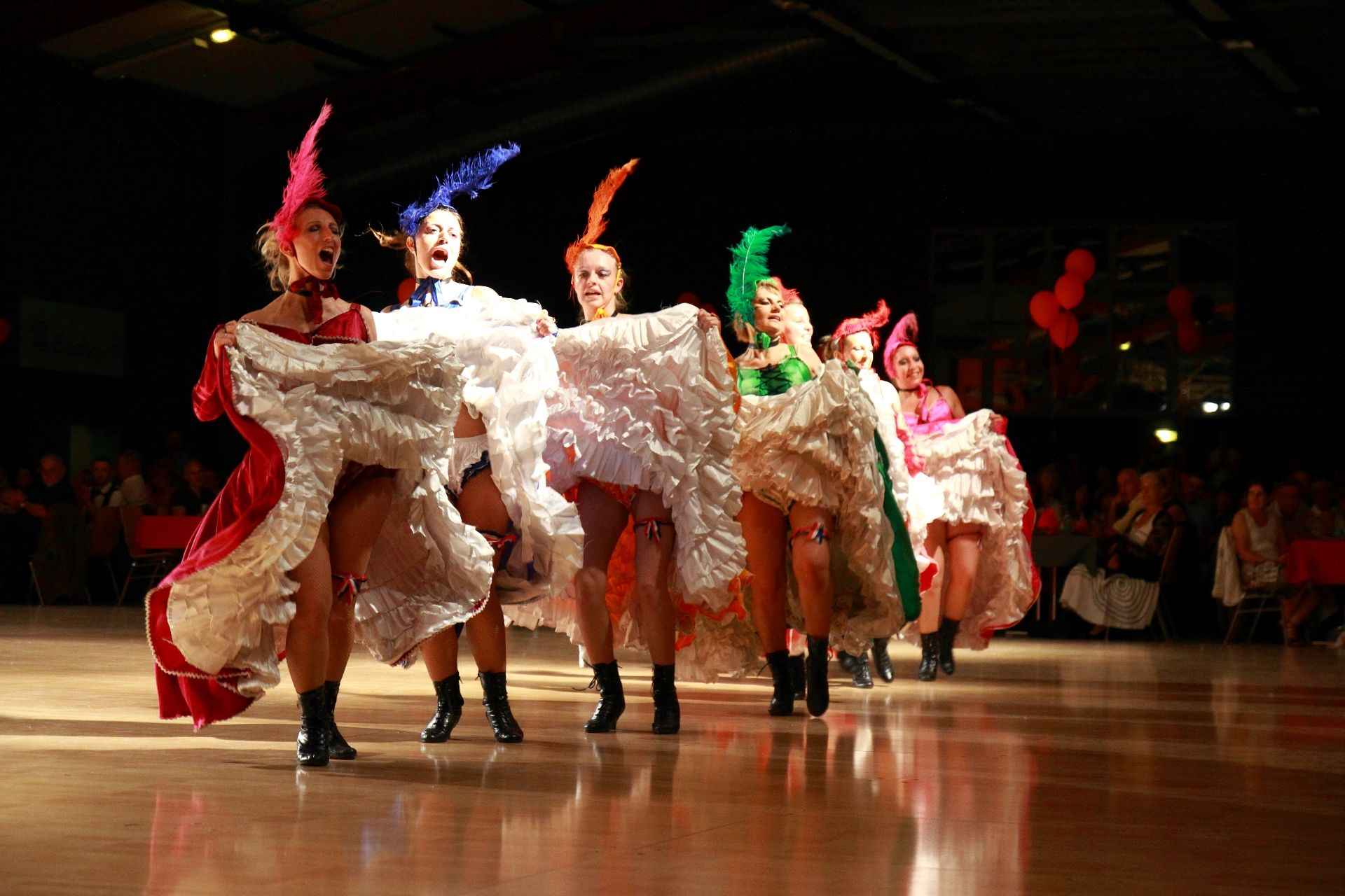 K DANSE FRENCH CANCAN (87)
