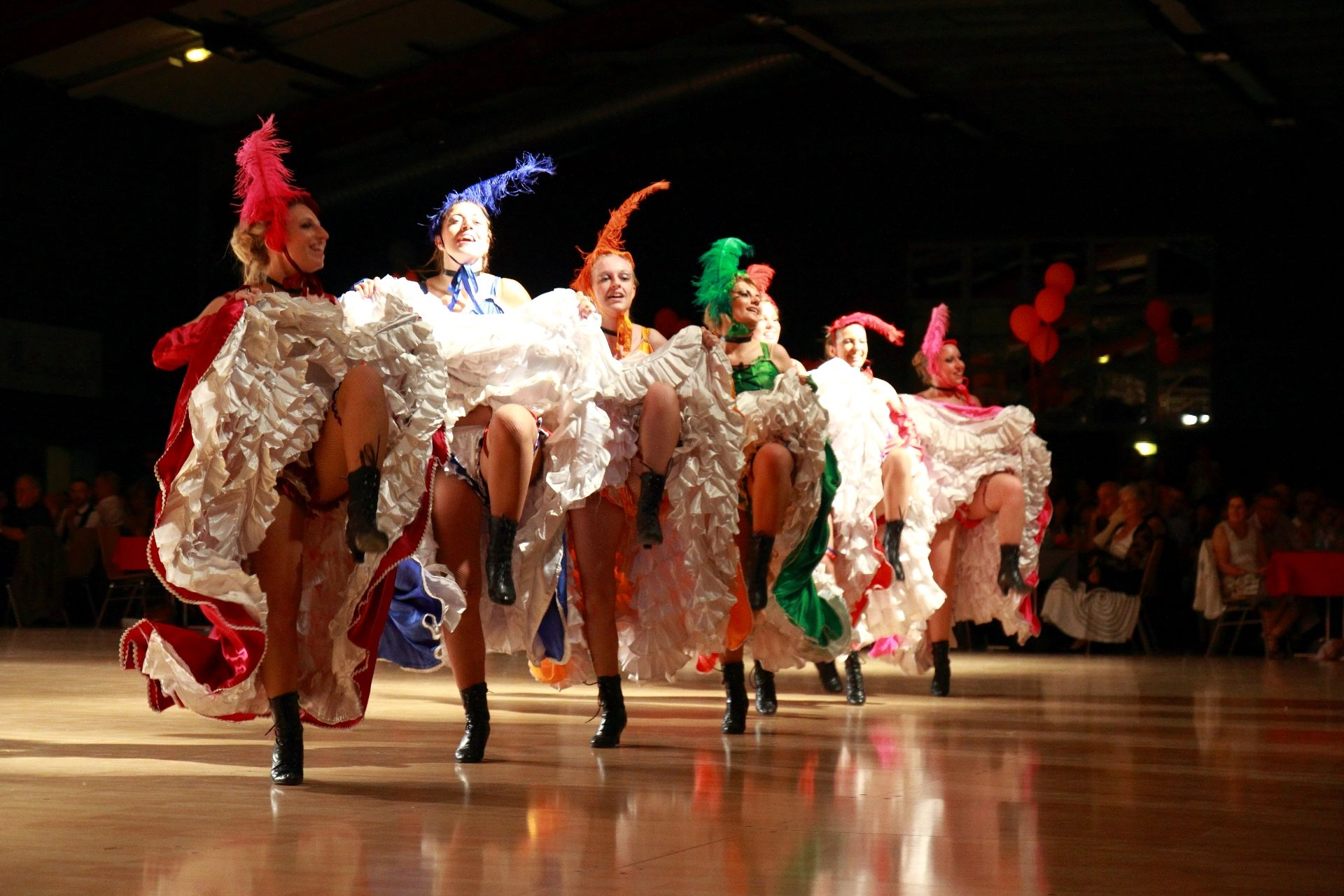 K DANSE FRENCH CANCAN (88)