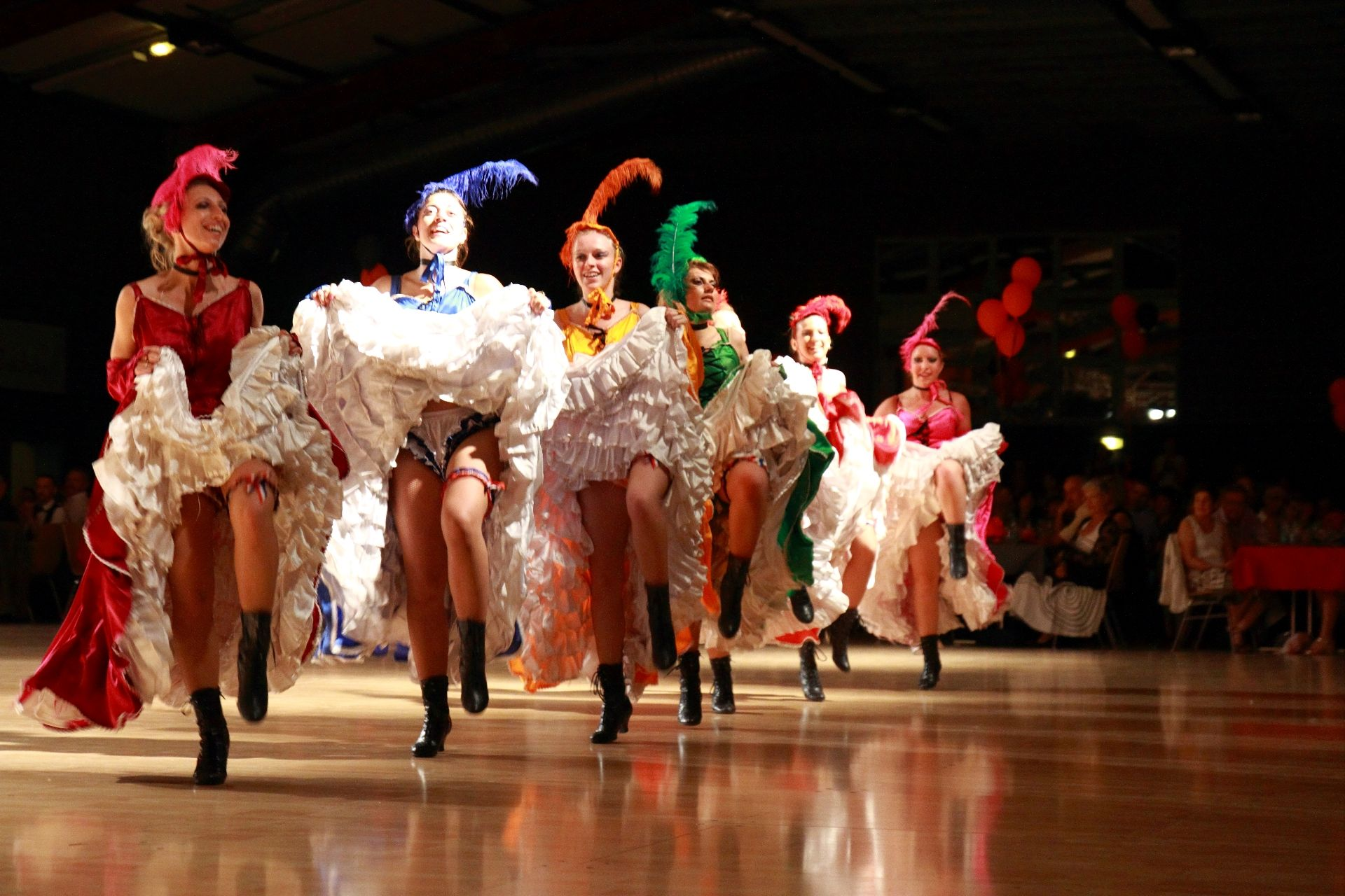 K DANSE FRENCH CANCAN (89)