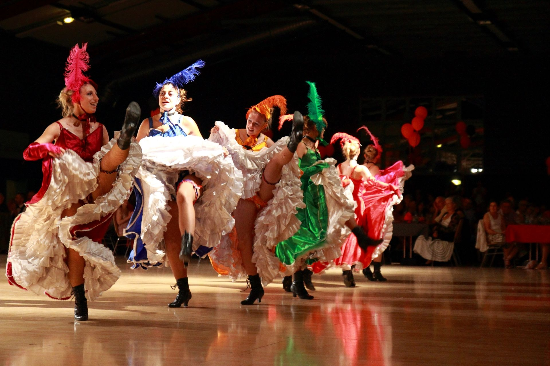 K DANSE FRENCH CANCAN (91)