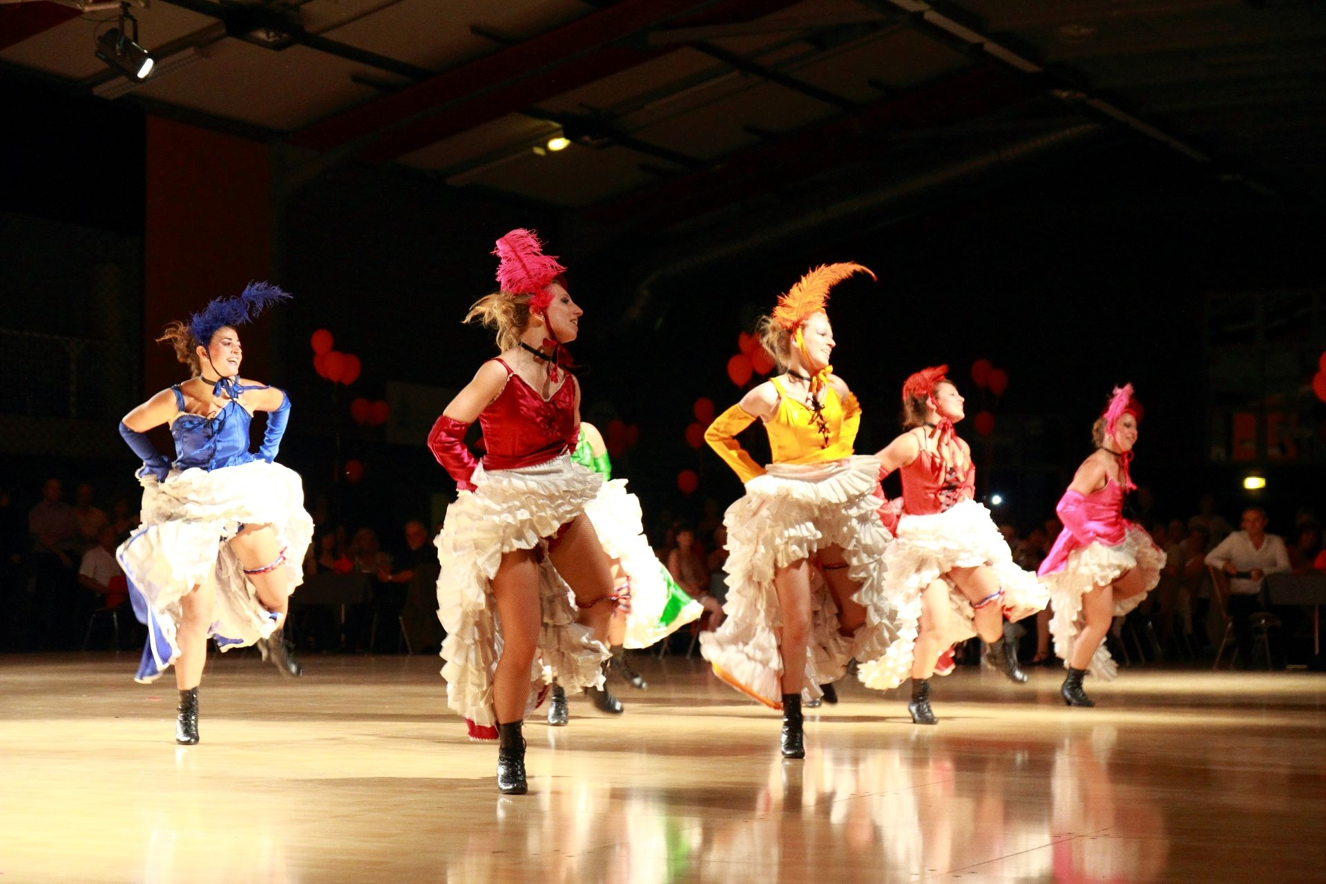 K DANSE FRENCH CANCAN (93)